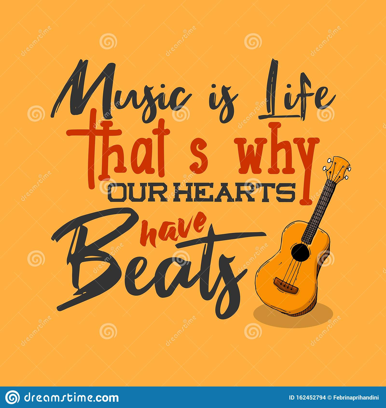 Music Quotes Stock Illustrations 474 Music Quotes Stock Illustrations Vectors Clipart Dreamstime