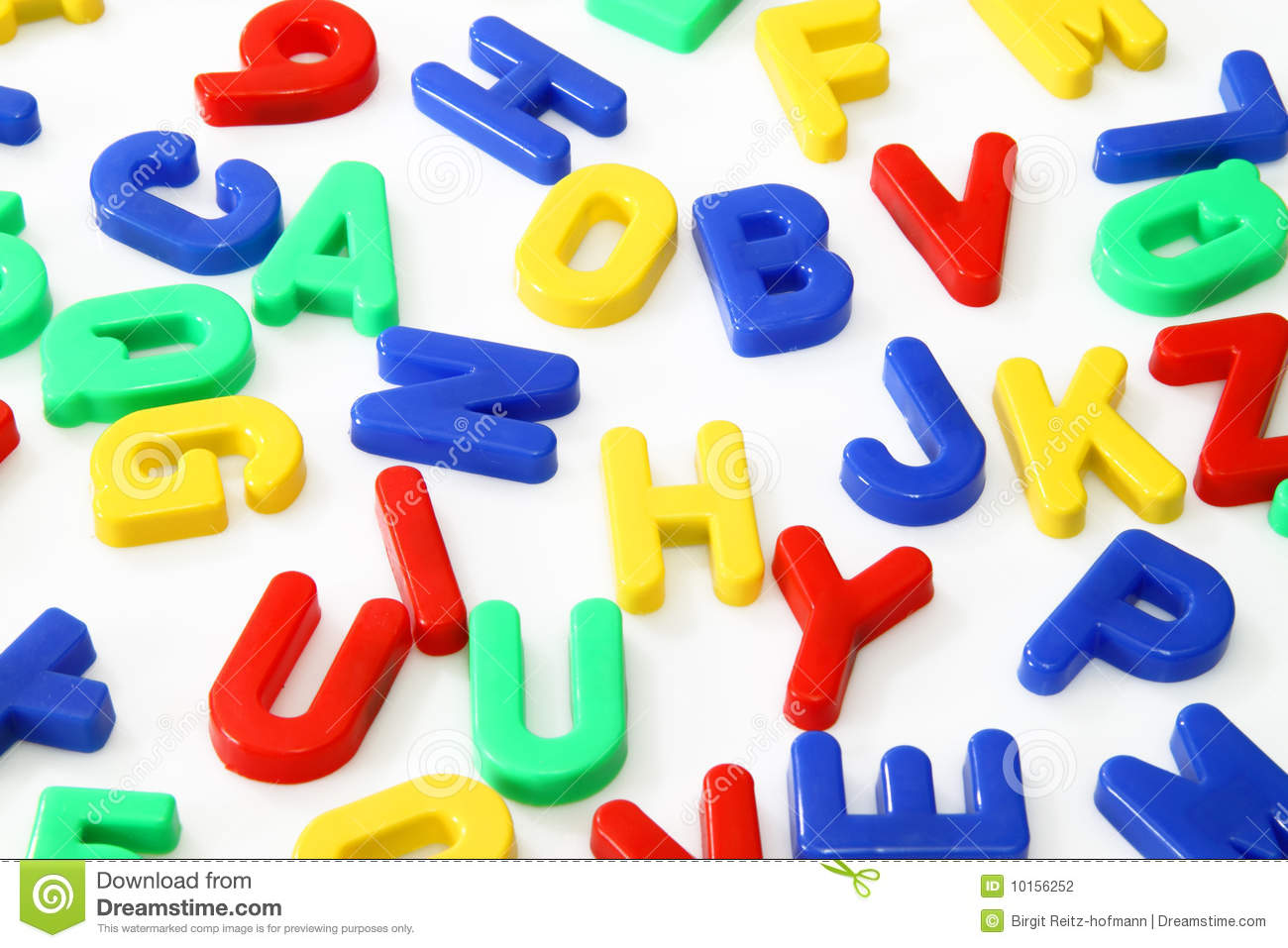 Download Letters stock photo. Image of letters, school, word, alphabet - 10156252