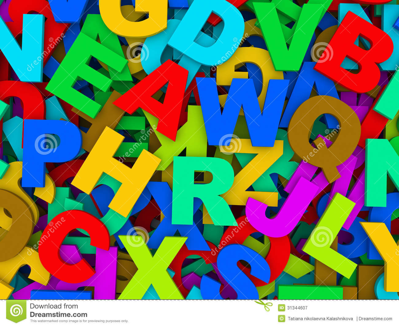 ninth letter of the alphabet stock photos images letters of the alphabet royalty free stock 265