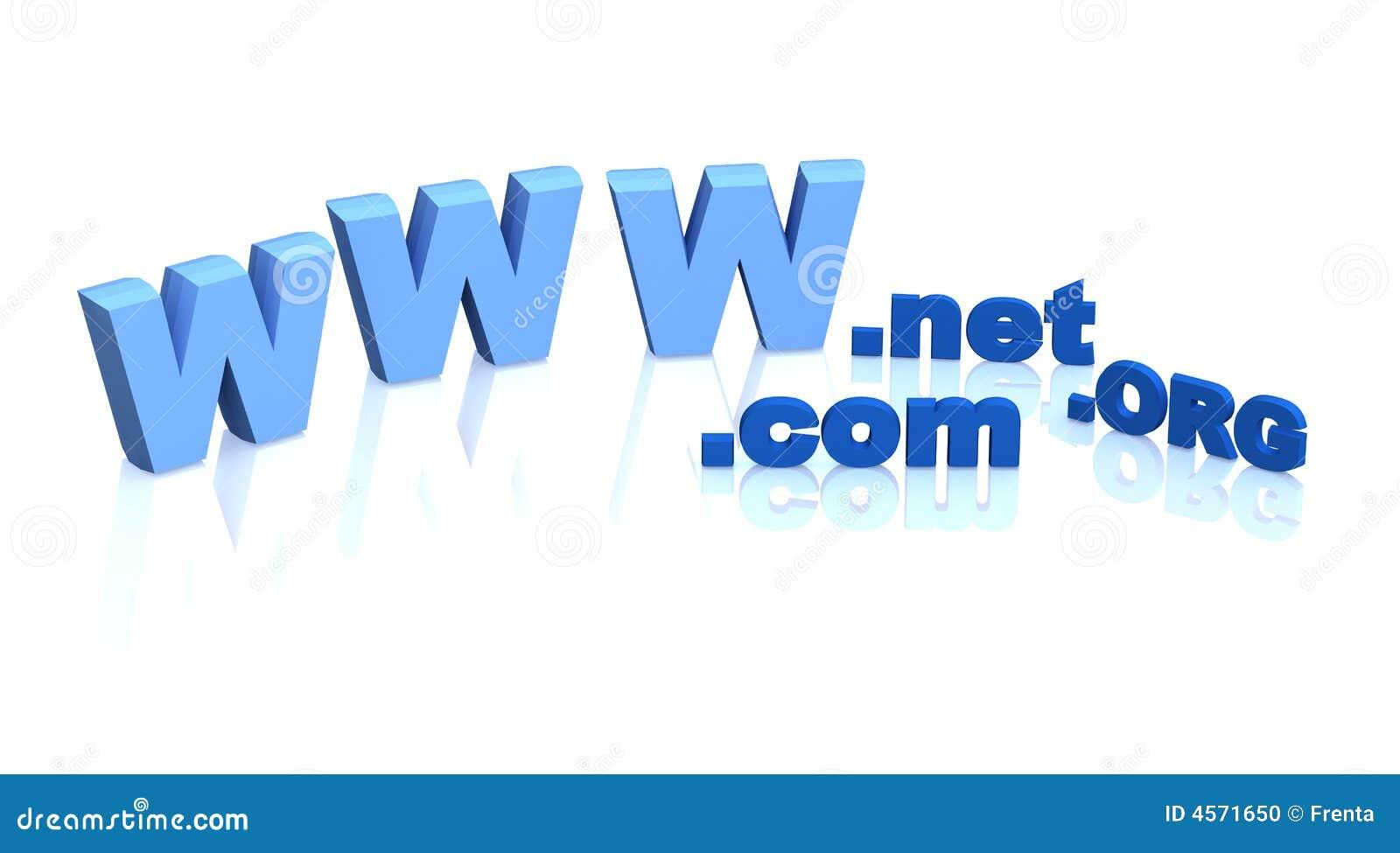 .org #