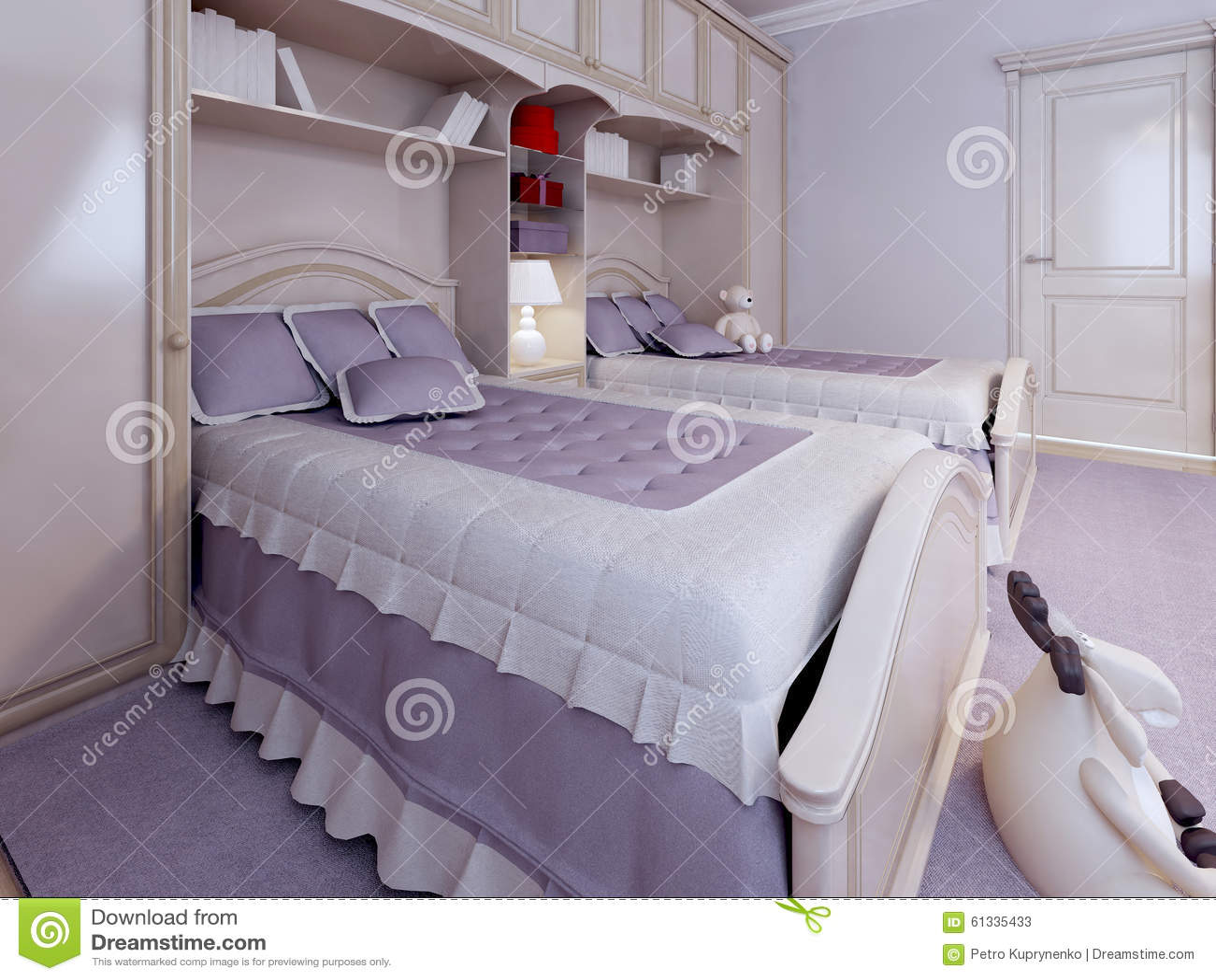 Camere da letto singole mianma divano pigro singolo - Camera letto singolo ...