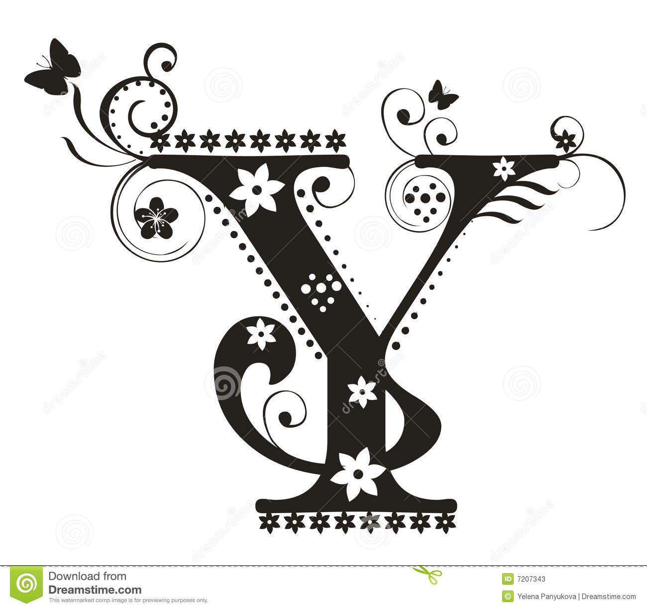 L 2 likewise ZGVzbW9zIGdyYXBoaW5nIGFydA also Stock Illustration Letter Made Of Musical Notes also Photos Stock Lettre Y Image7207343 in addition Cool Characters To Draw How To Draw A Graffiti Character Cool Character Youtube 3. on y letter art