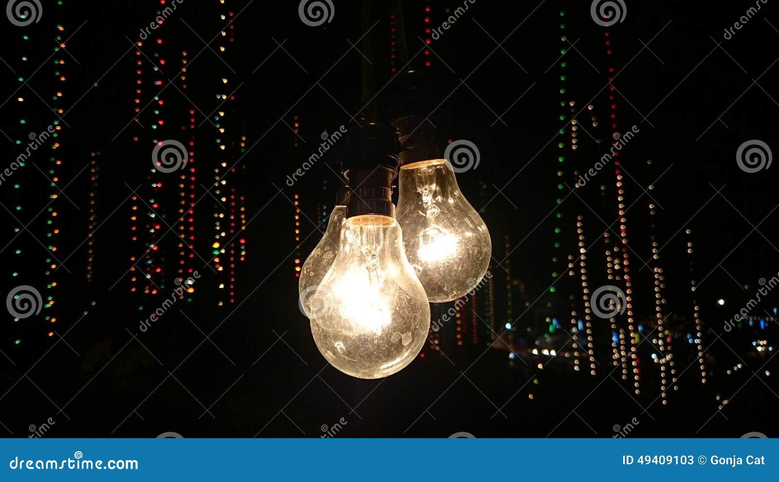 Download Leuchten stockbild. Bild von palast, leuchten, viele - 49409103