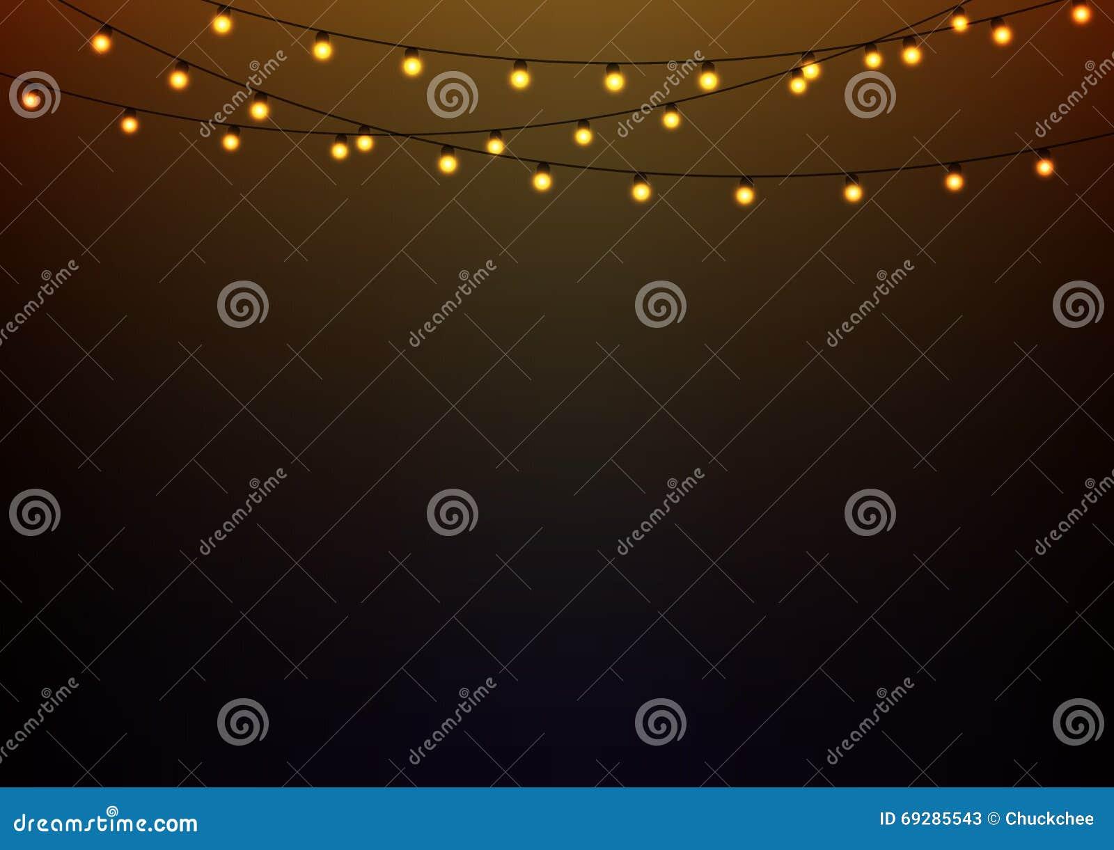 Leuchten
