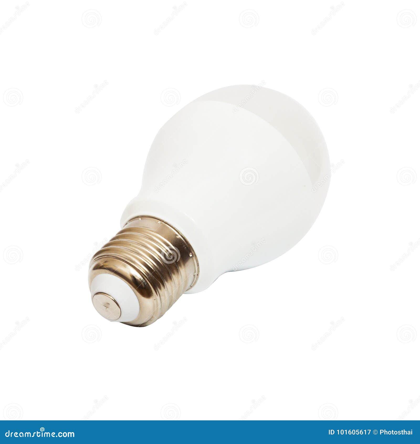 Leuchtstoffröhre