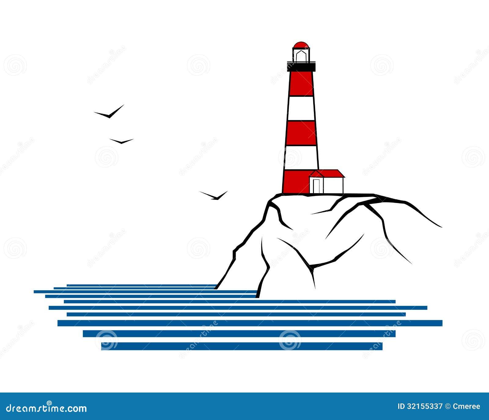 House Sylt leuchtturm lizenzfreie stockfotografie bild 32155337