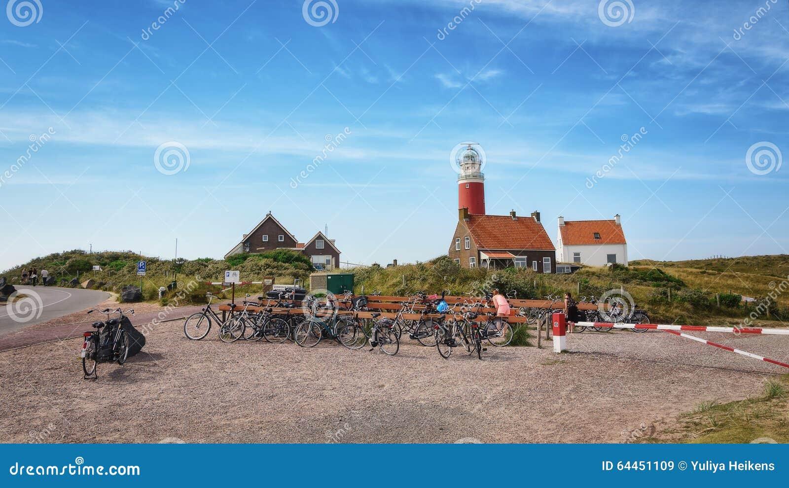 thumbs.dreamstime.com/z/leuchtturm-ein-symbol-des-...