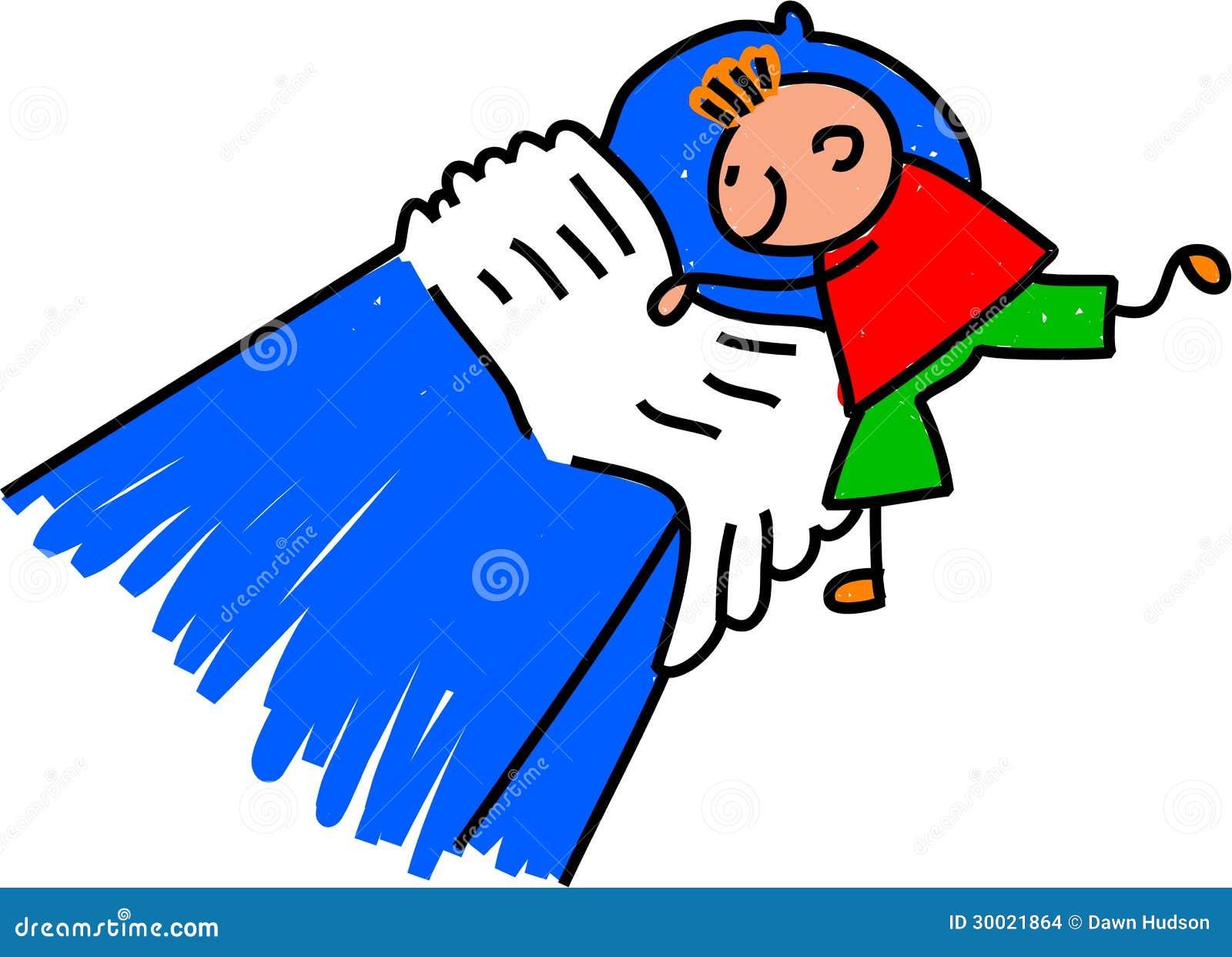 Little boy die zijn bed maken stock illustratie afbeelding 30021864 - Maken van zijn boekenkast ...