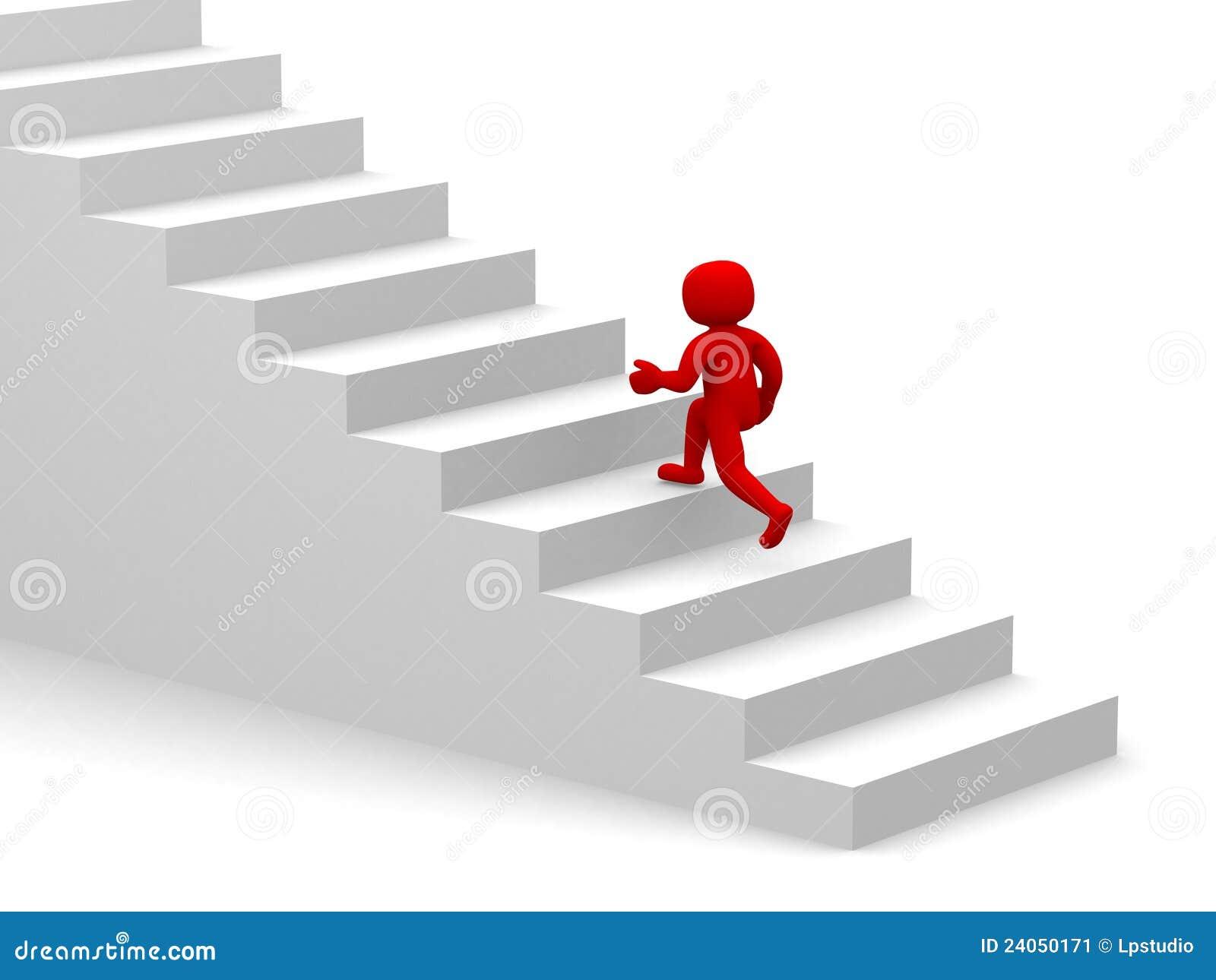 Student climbing ladder - magiel.info for Student Climbing Ladder  195sfw