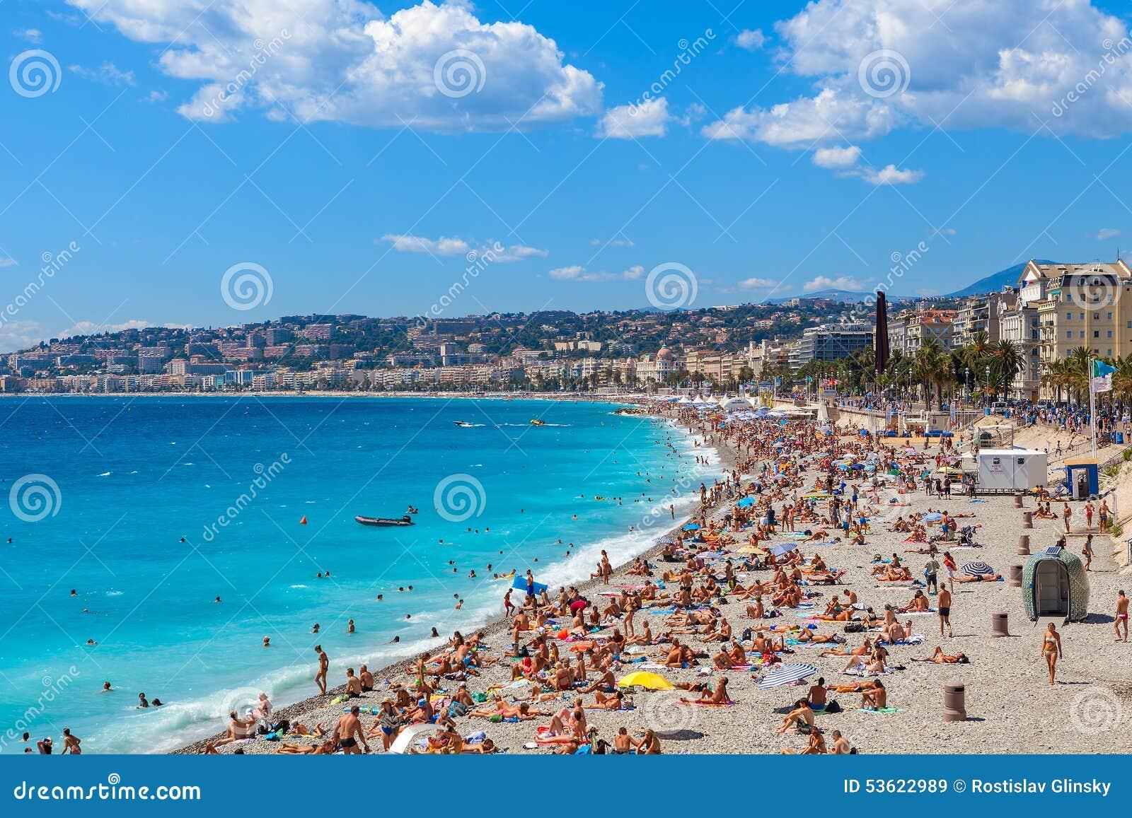 Beach Resorts Near Alicante