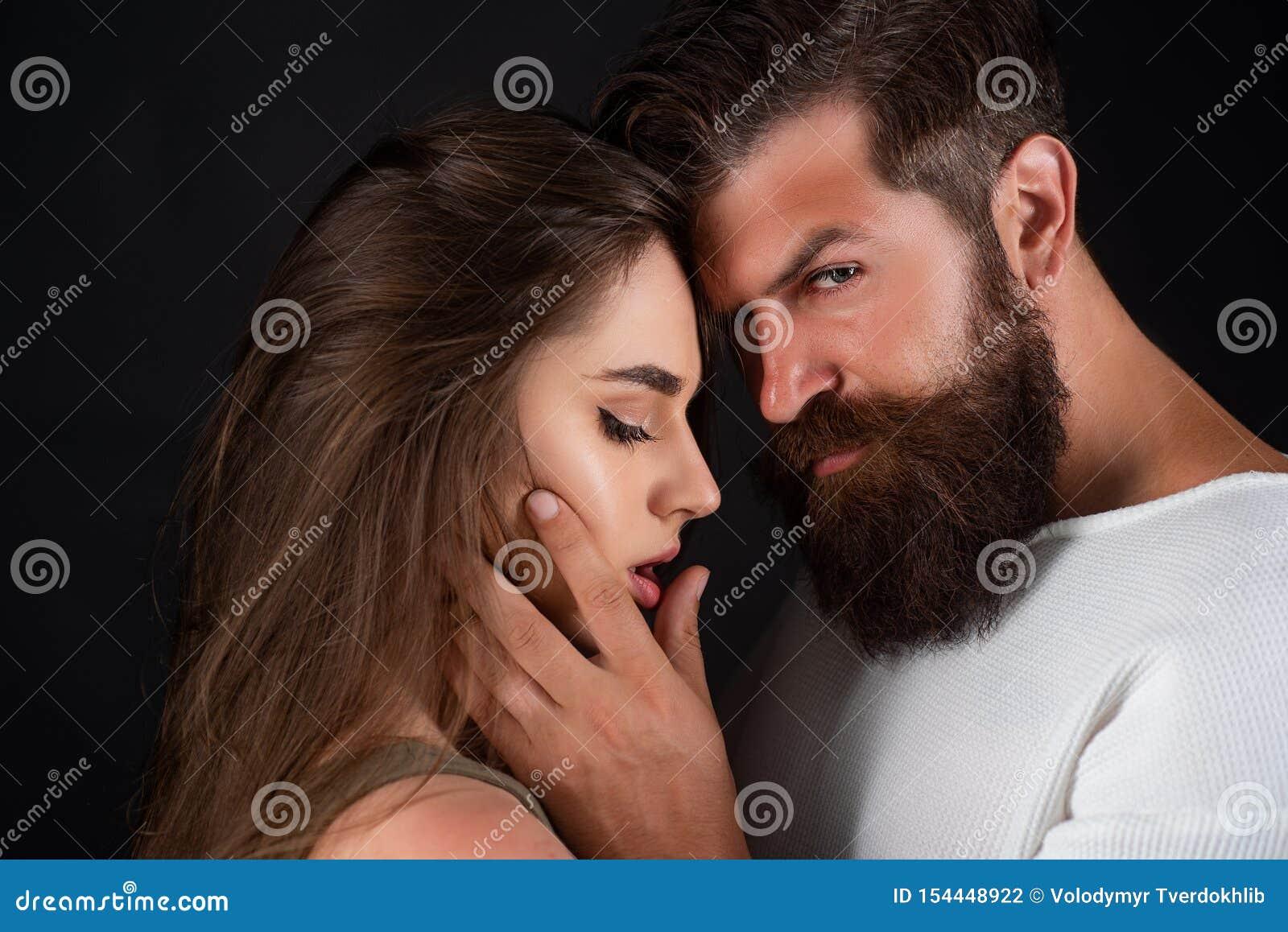 Älteren Mann Junges Mädchen verführt Nachdem Mellisandra