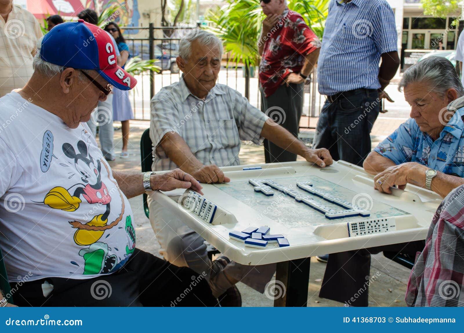 kostenlos domino spielen