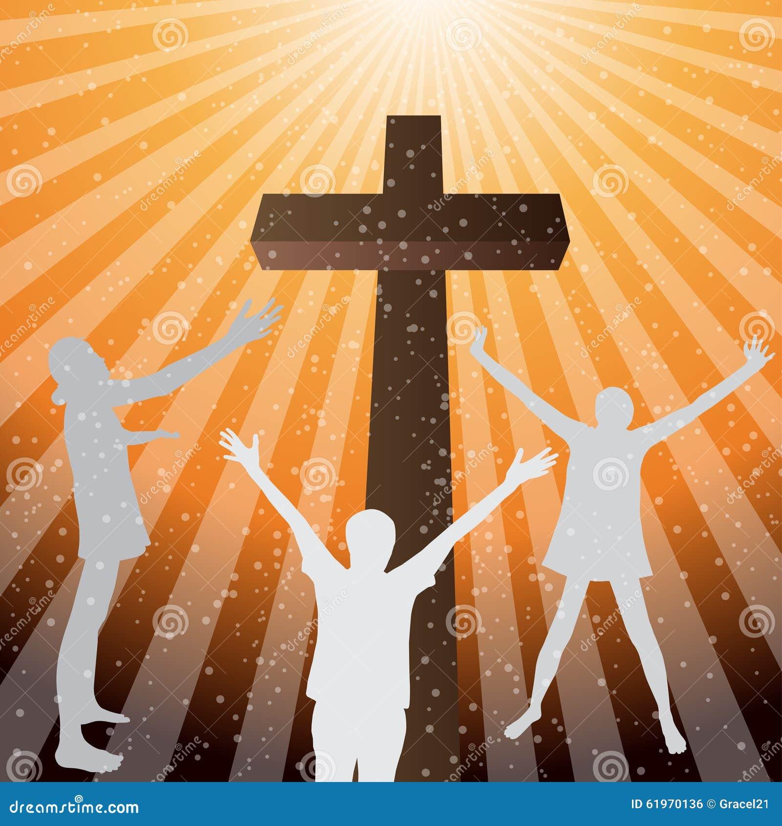 Gott Anbeten