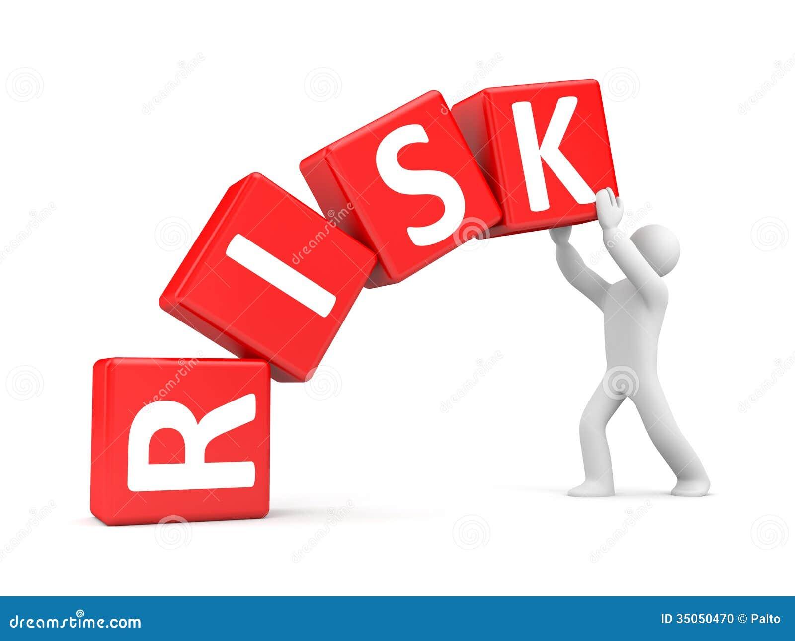 Schutzkittel High Risk zum Binden | Franz Mensch