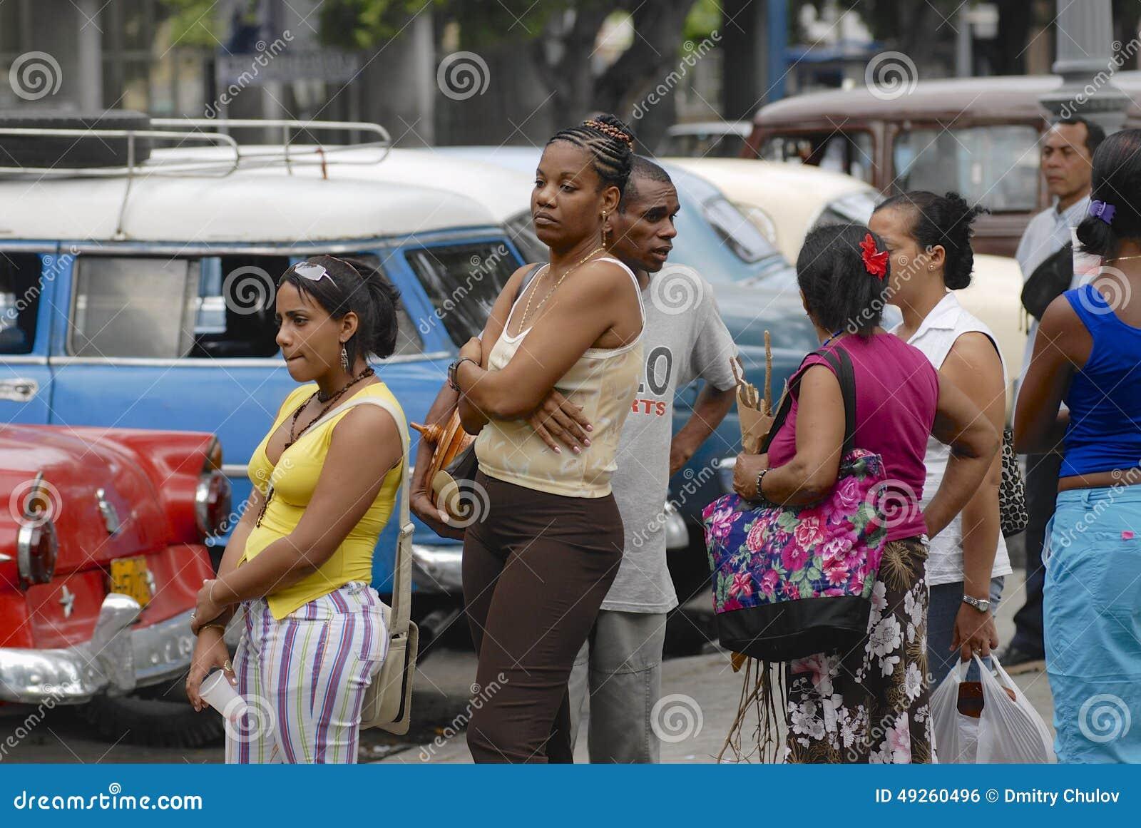 Kuba Tipps & Erfahrungen im Überblick