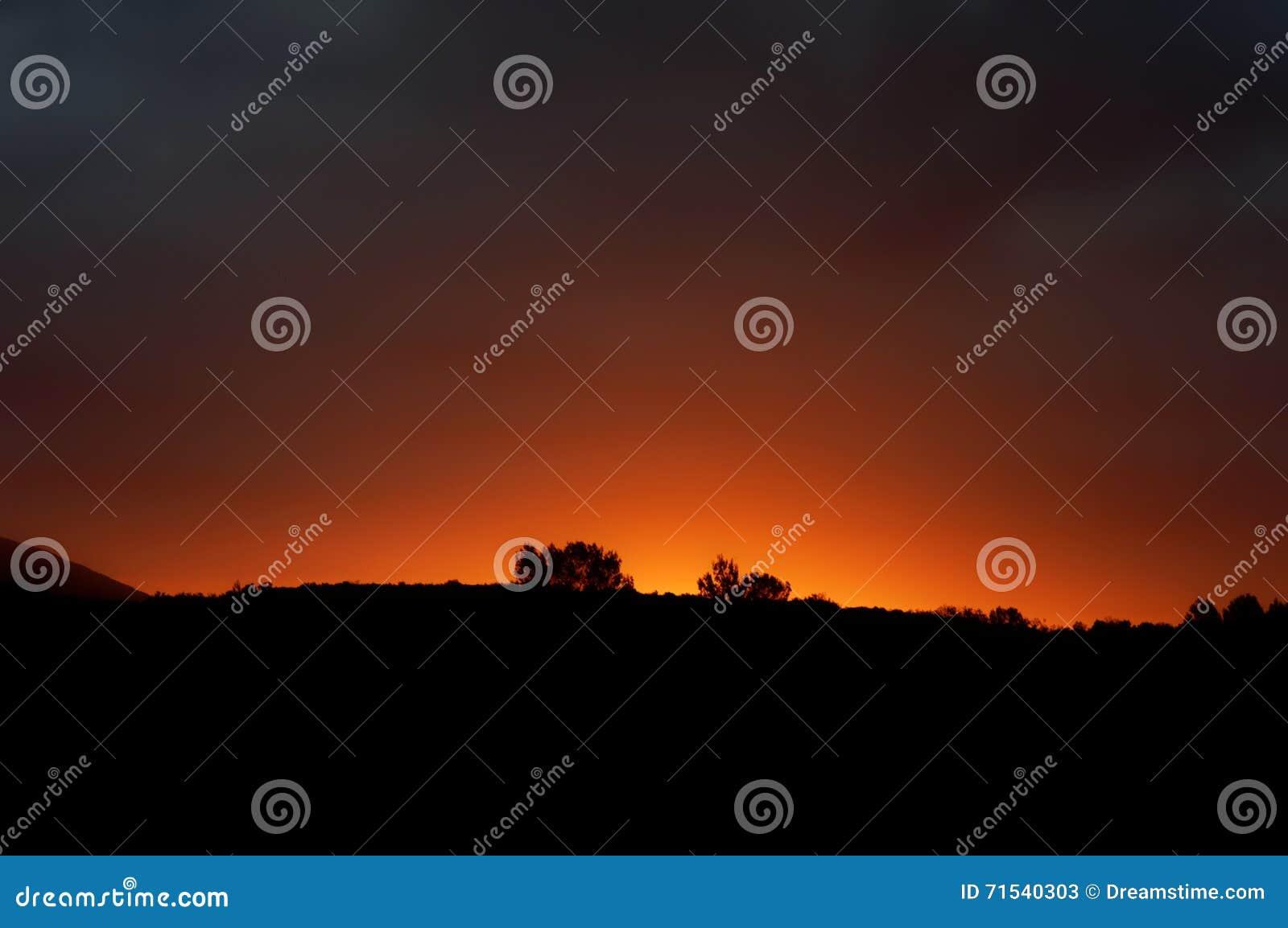Levier de soleil