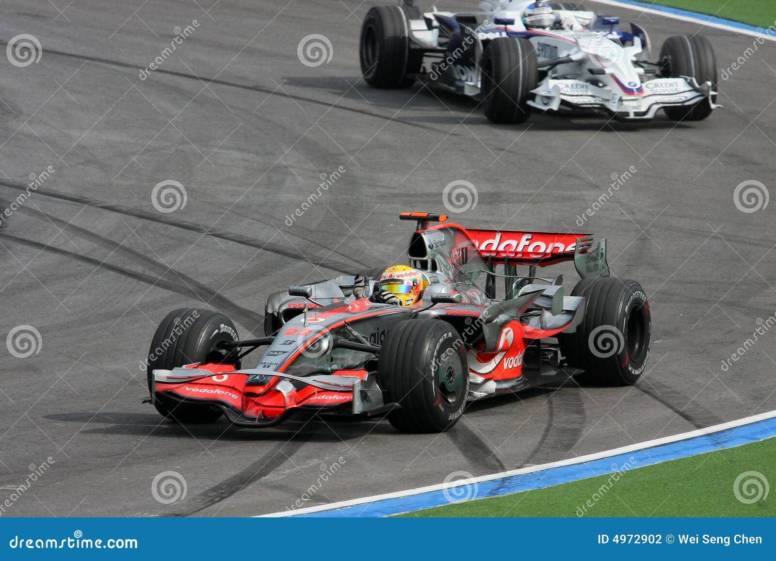 2008 maintenance of sepang f1 international Sepang international circuitin on suunnitellut saksalainen f1-arkkitehti hermann tilkese oli vuosina 1999–2017 formula 1:n malesian gp:n näyttämönä siellä järjestetään myös motogp ja superbike -osakilpailuja, sekä muita suuria moottoriurheilutapahtumia.