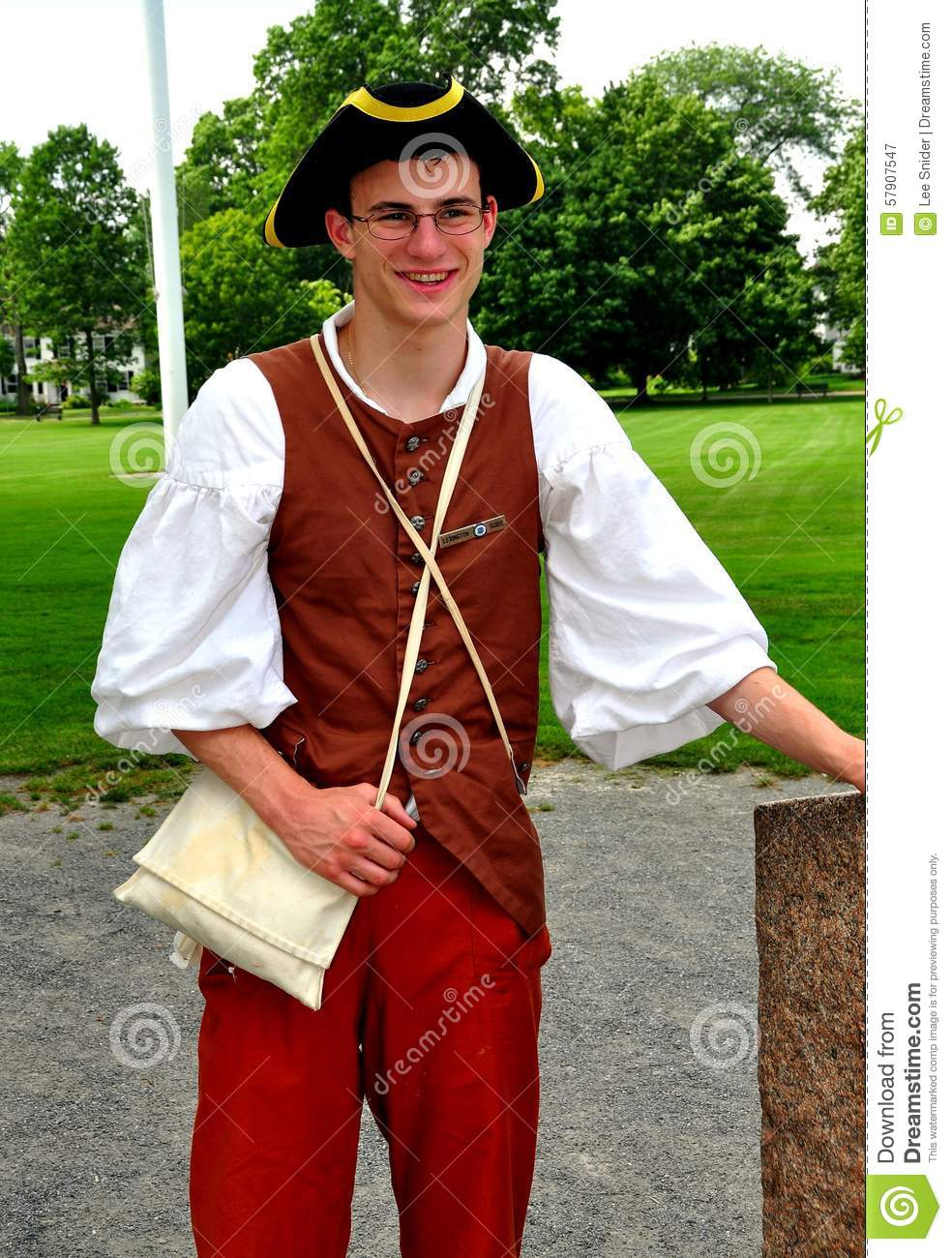 clothing spanish colonial period 1-16 of over 1,000 results for colonial dress colonial era inspired dress with attached apron doll clothing & shoes.
