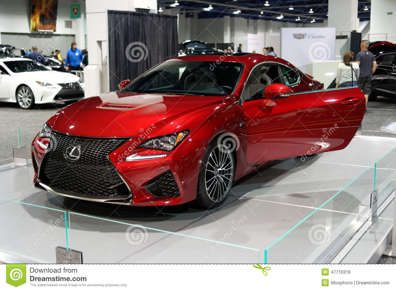 Related keywords suggestions for las vegas auto show for Motor trend international auto show las vegas