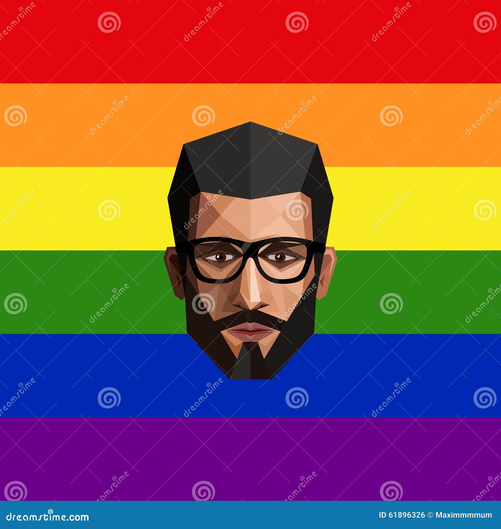 LGBT社区成员