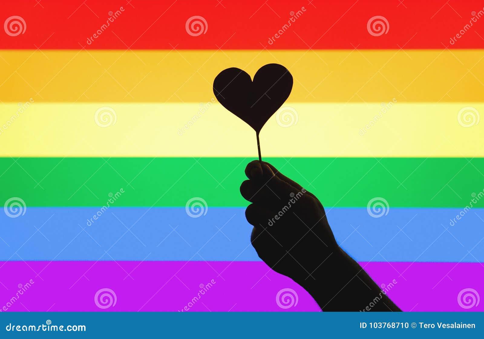 φωτογραφίες των ομοφυλοφίλων σεξ