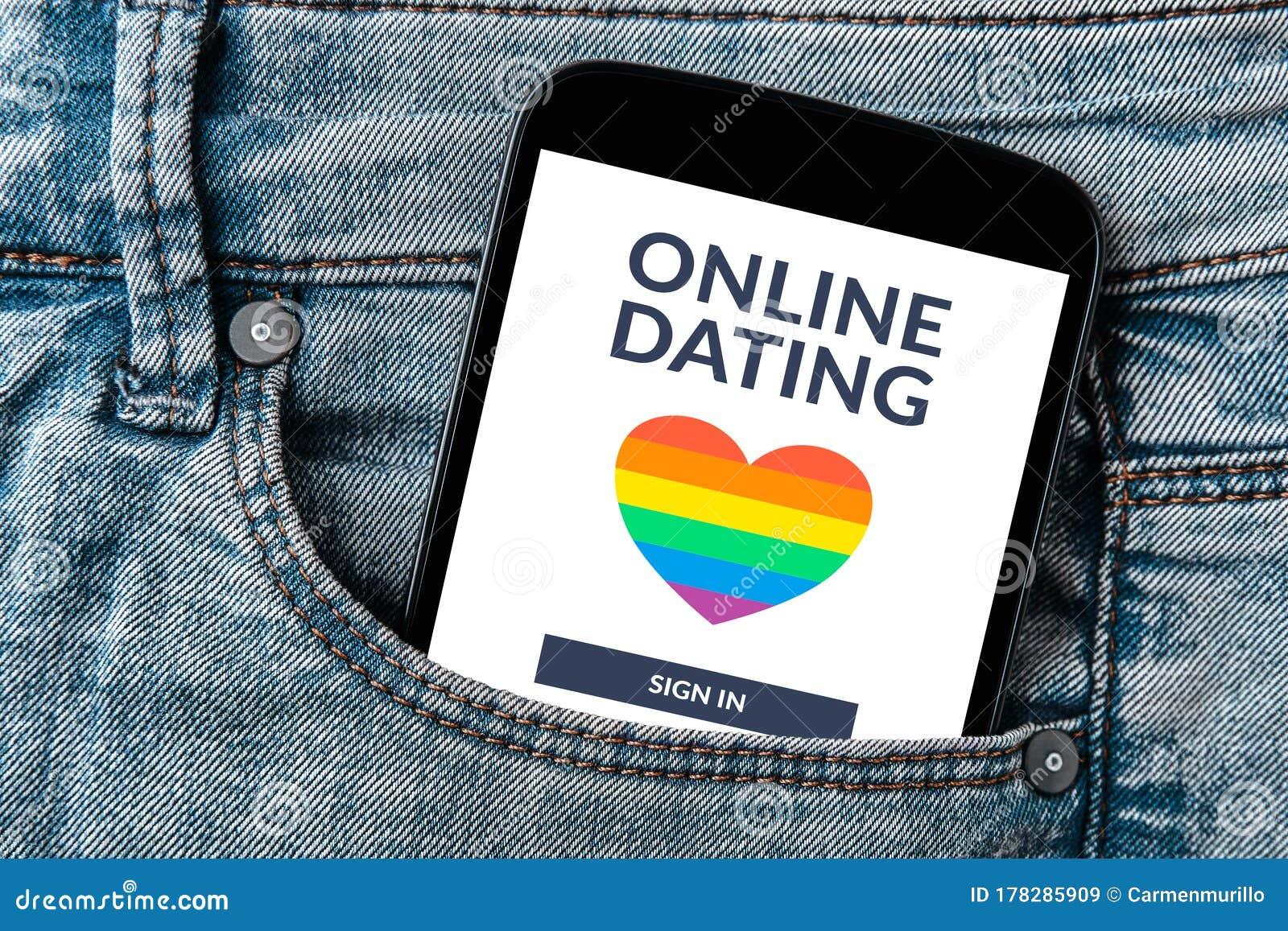Gay Dating in Romania - AllMale