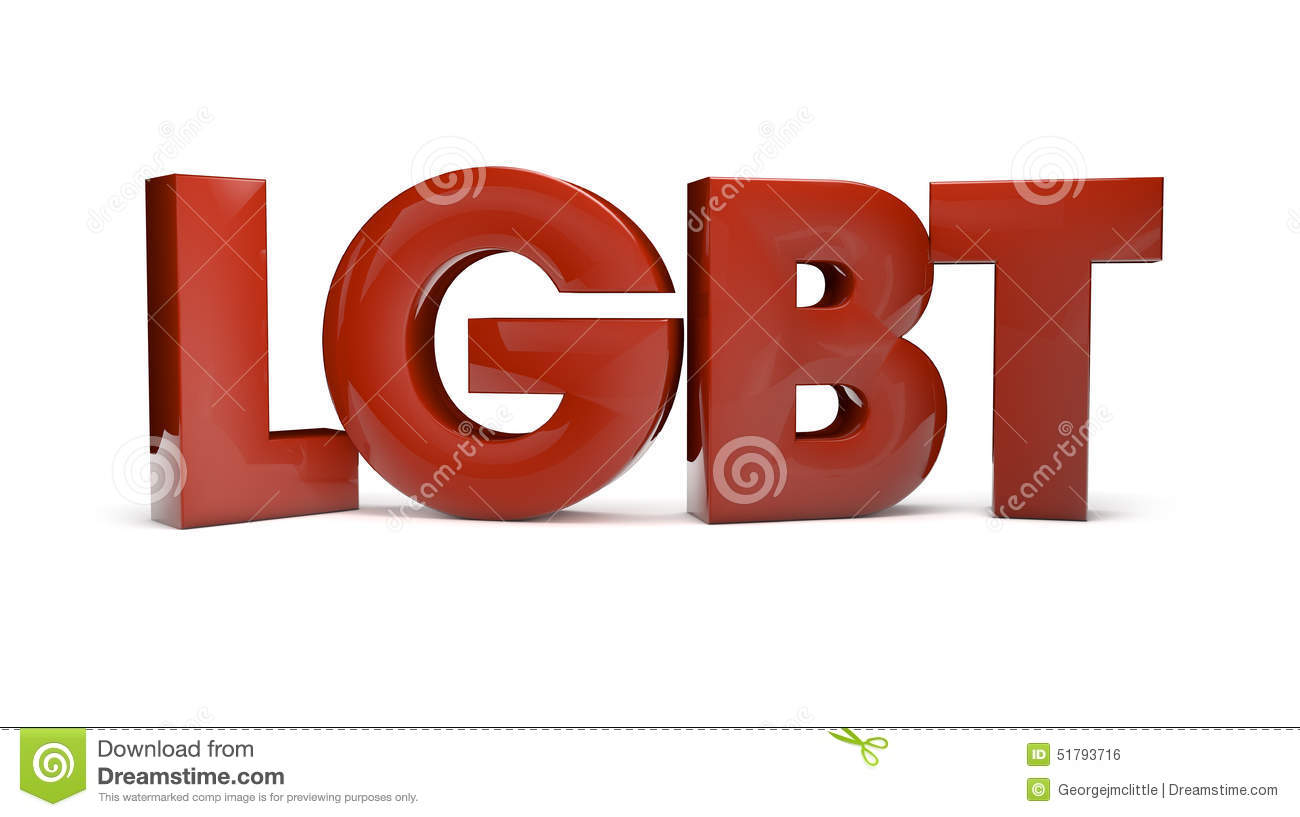 Have faced free transexual lesbian photos were not