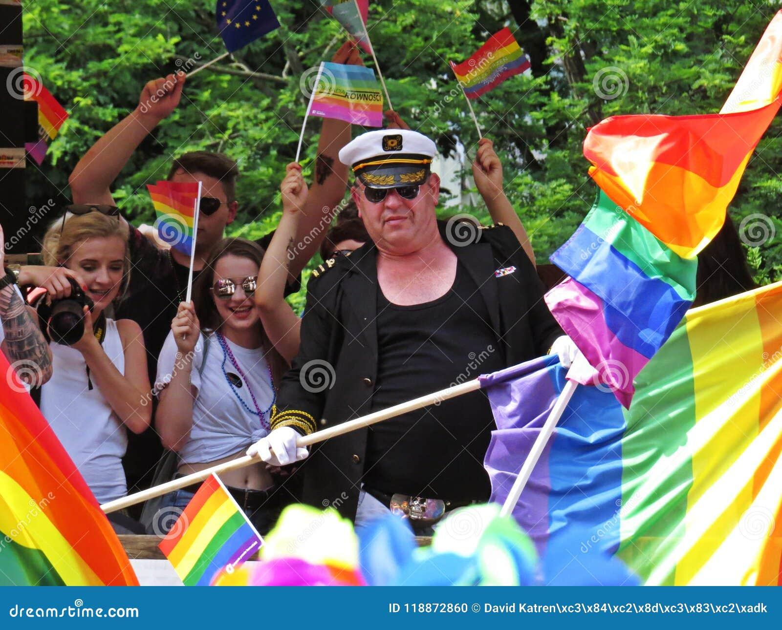 LGBT Hawaii - Classic, Progressive Vacations! - Windy City