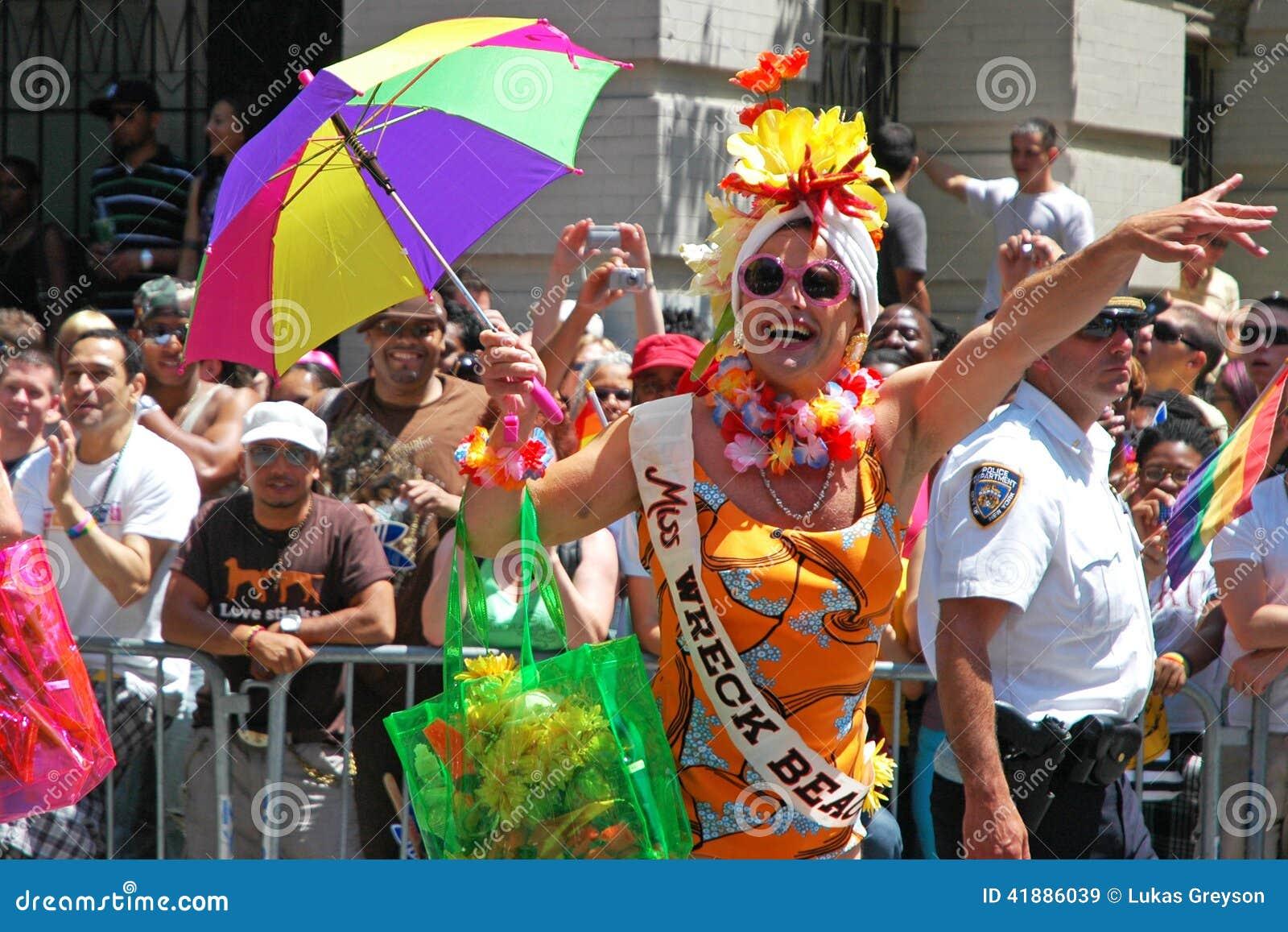 Rev Suzanna bates Homosexuell