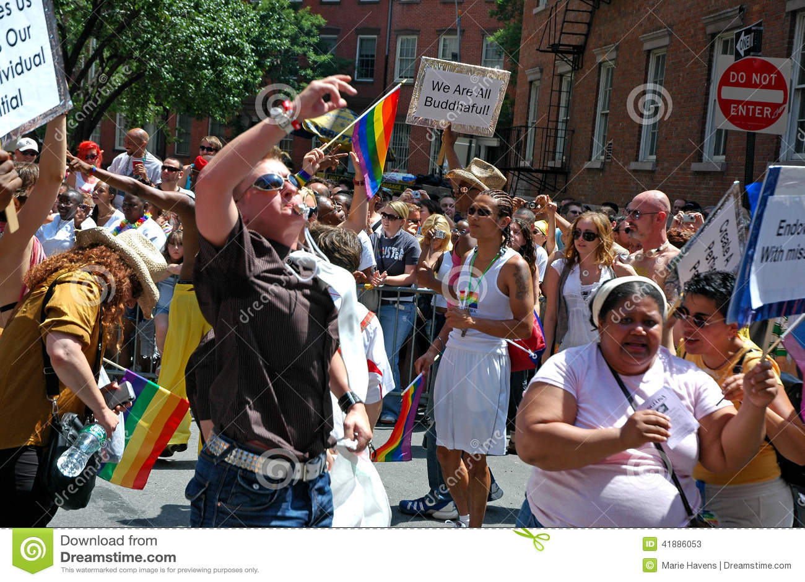 Gay download sites