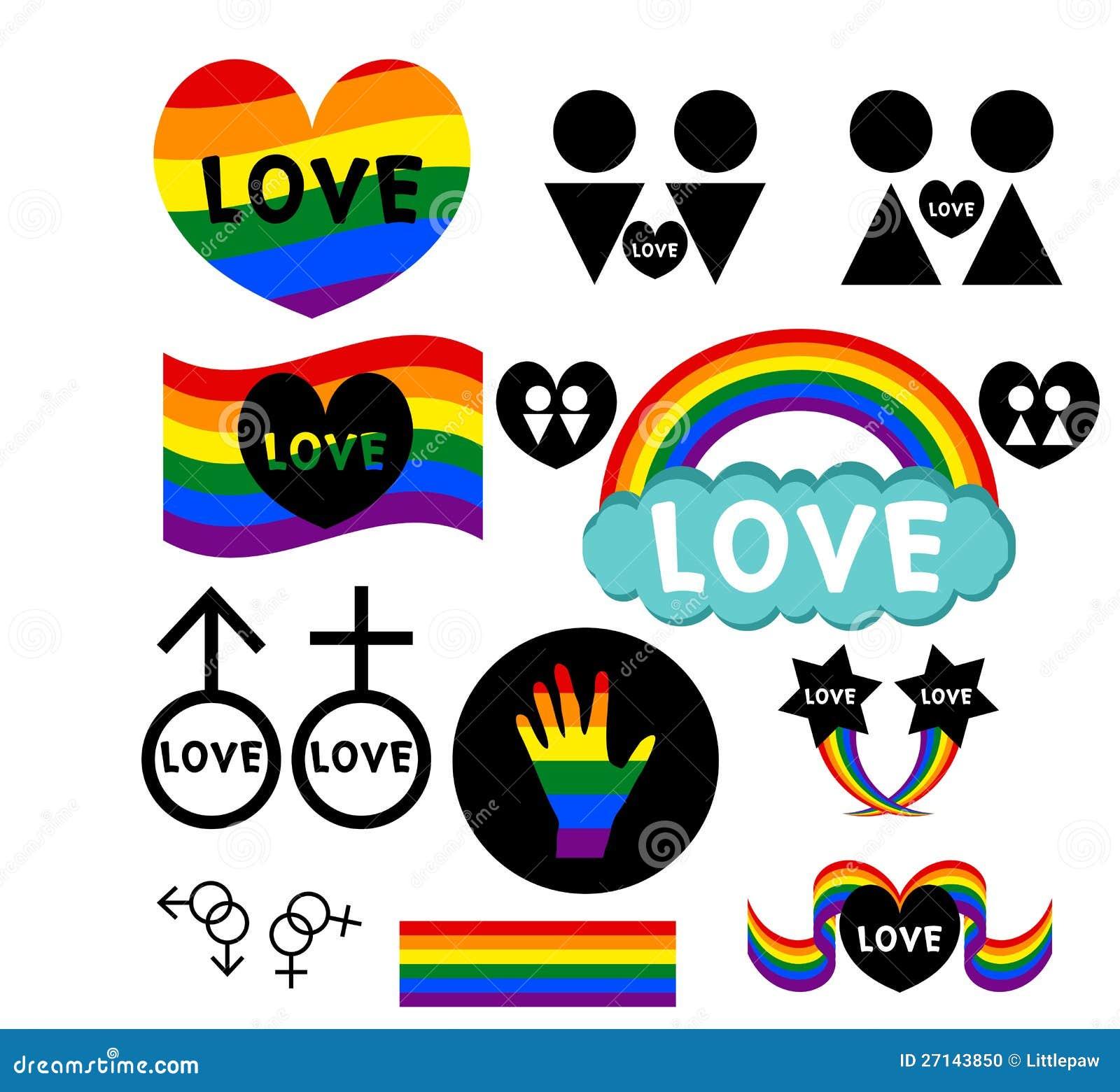 gay mountian men
