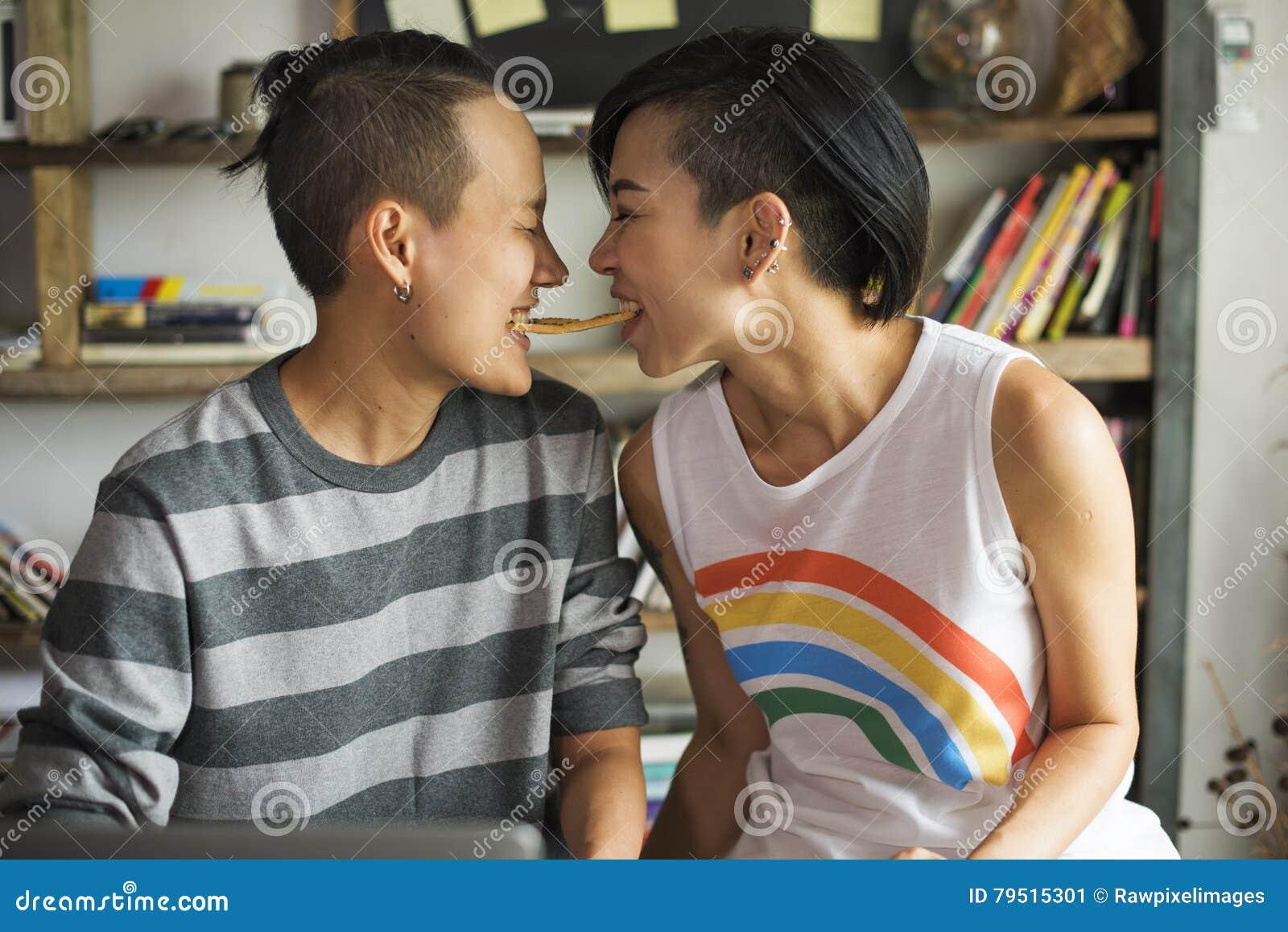 lesbo lesbian duo escorts