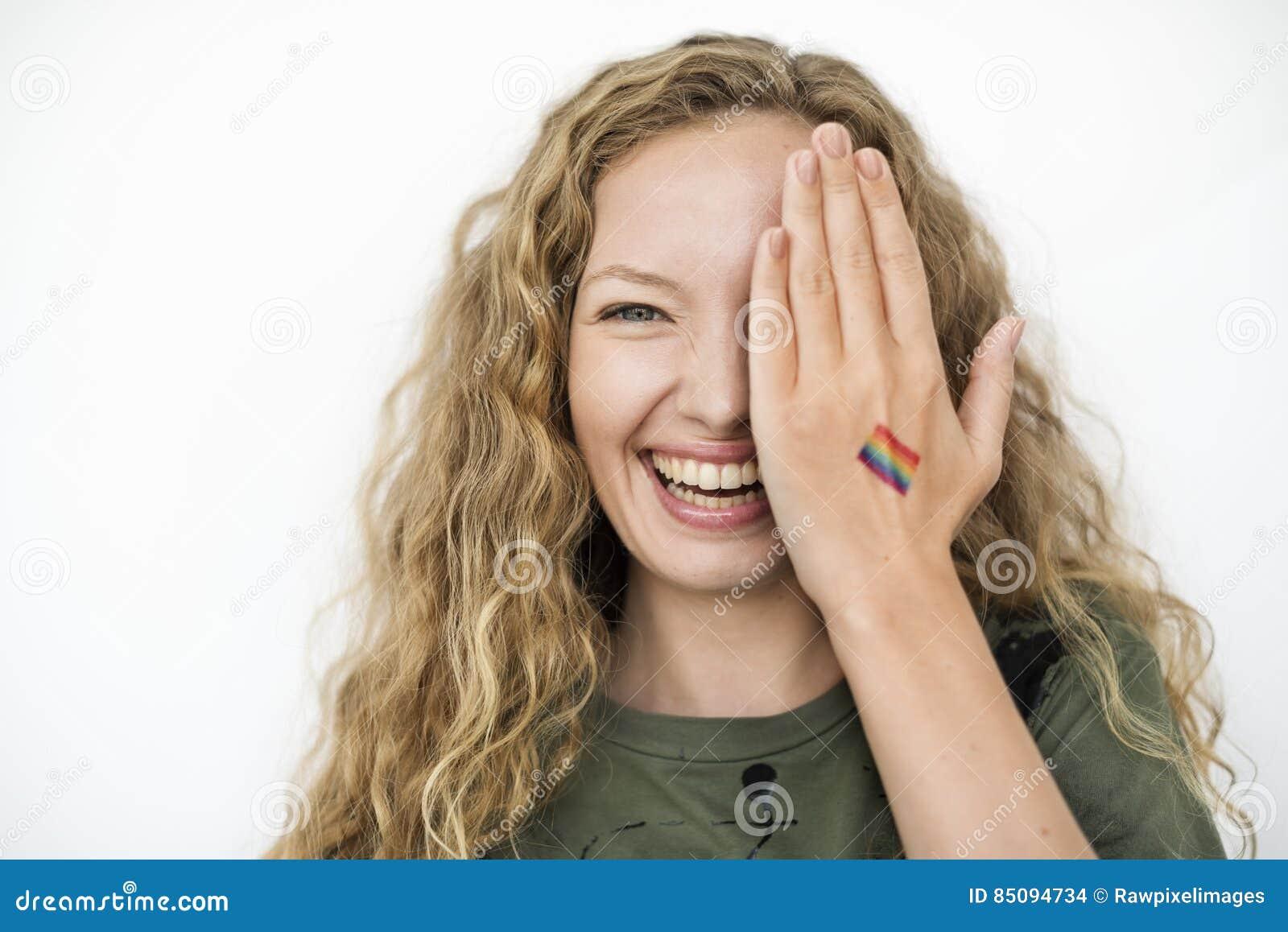 Bisexual facials thumbs