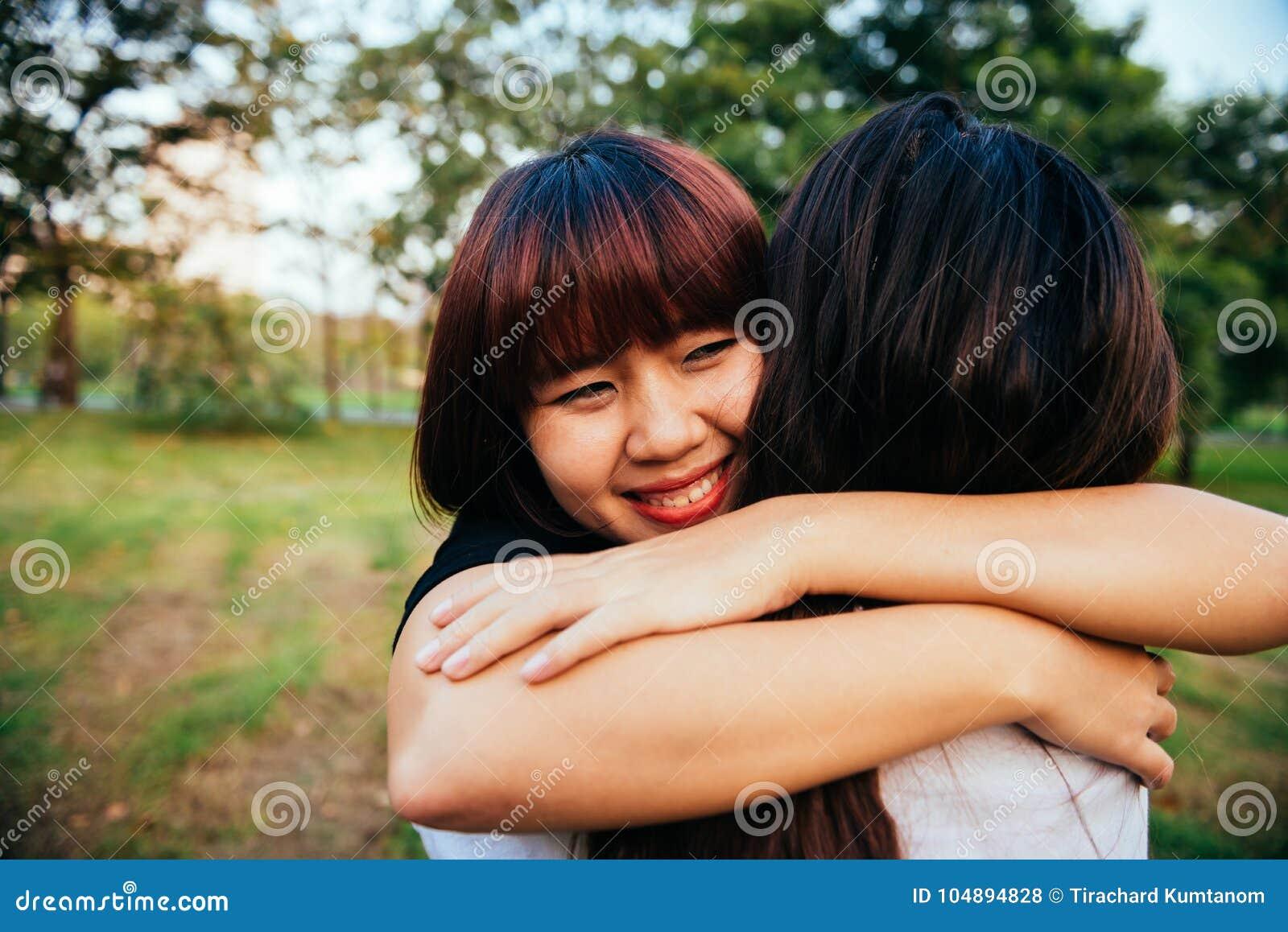 Women on women lesbian photos