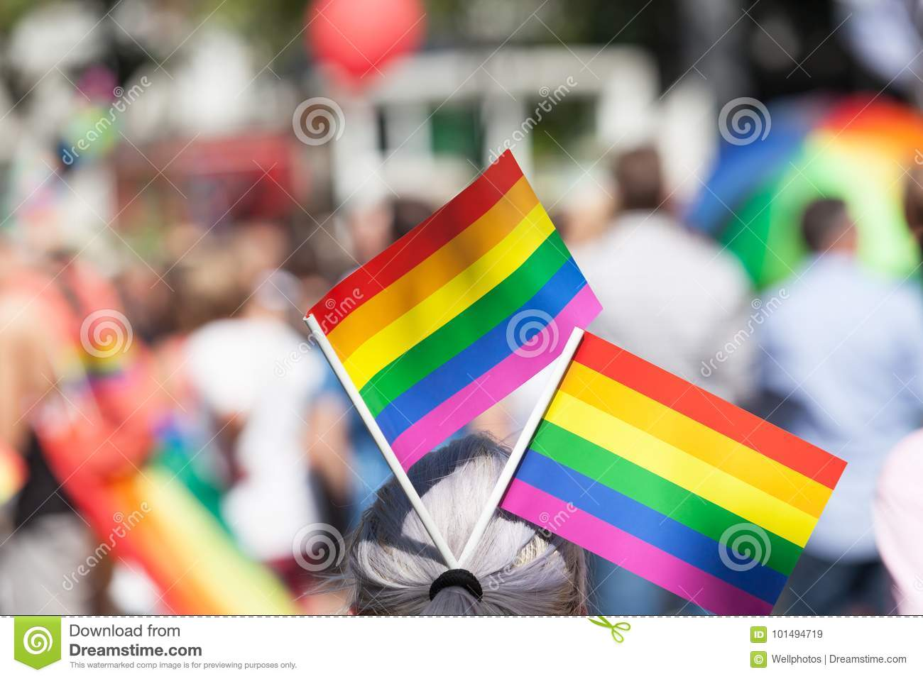 a03ac74cd483 Lgbt Stock Images - Download 17