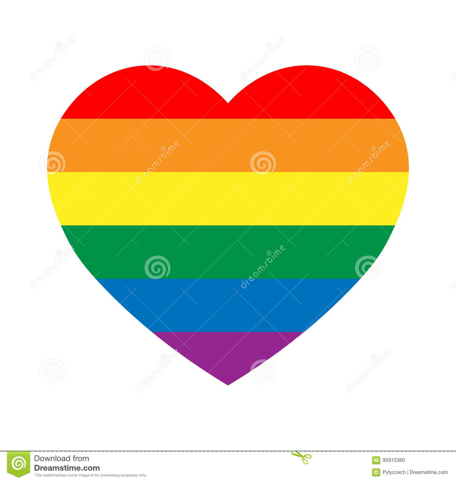 from Omari rainbow tg gay