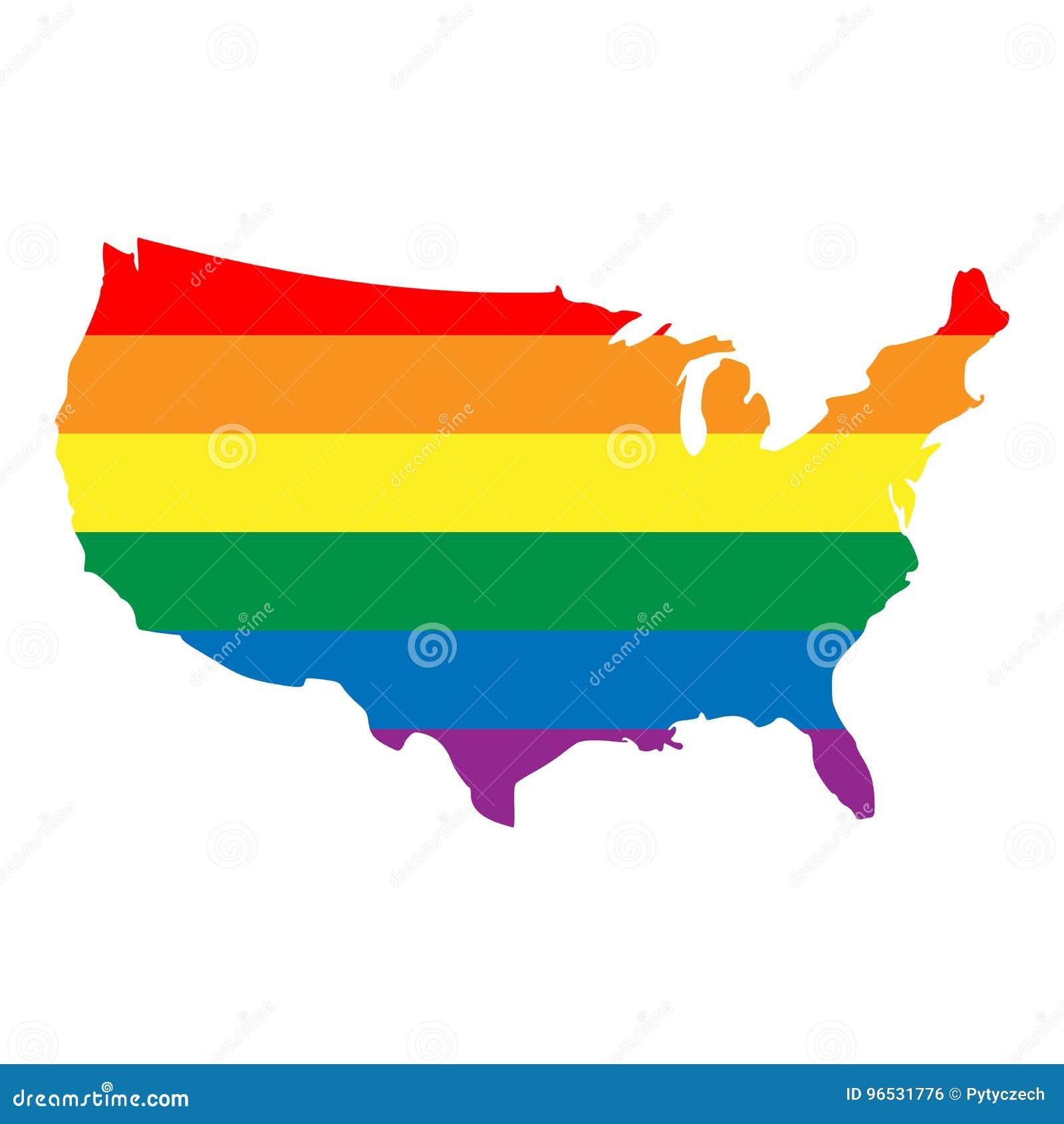 Lesbian gay bisexual transgender discrimination