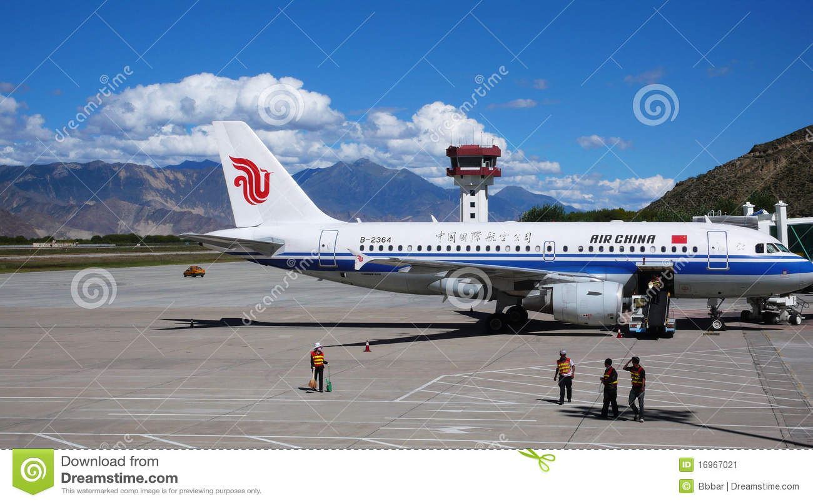 lhasa asian singles Beijing city tour xian tour shanghai tour zhangjiajie tour chengdu tour datong tour guilin tour lhasa tour all  now let see the most romantic places in shanghai.