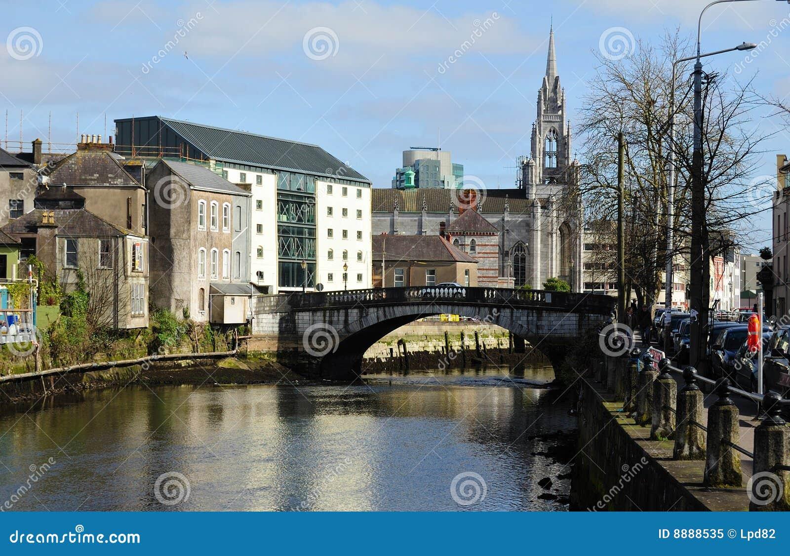 Liège de ville