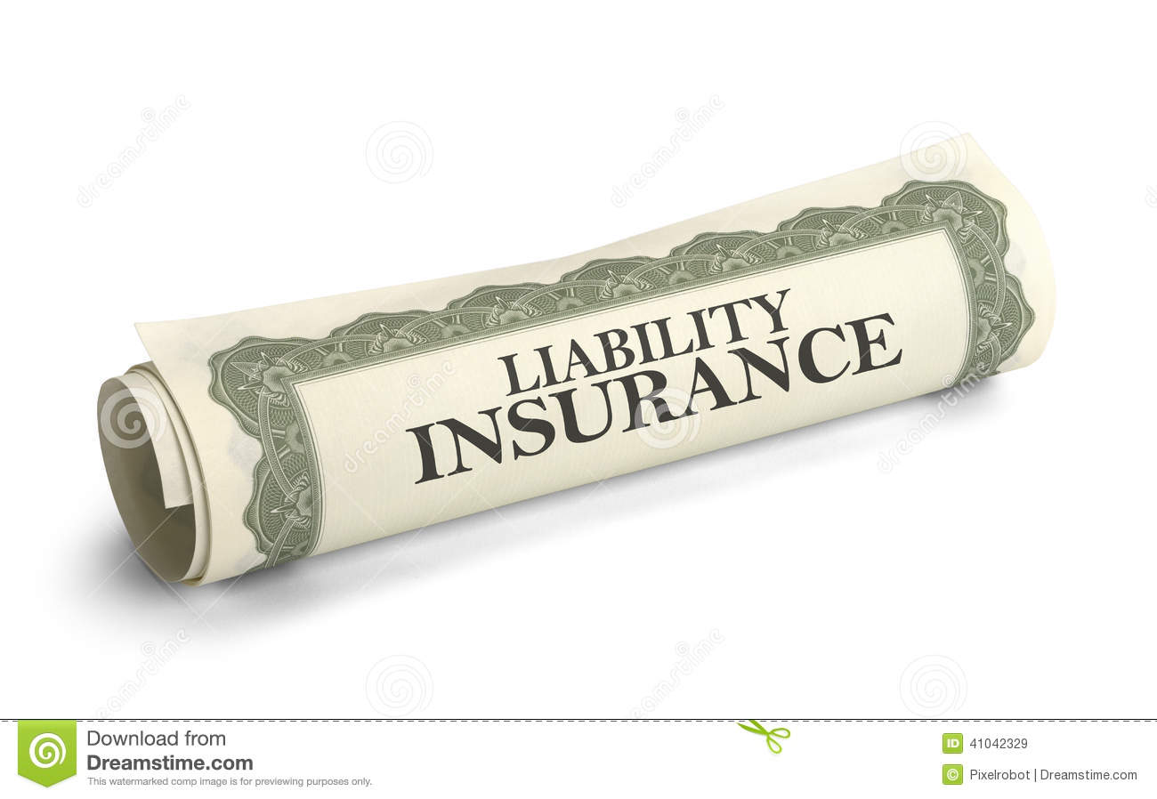Papers on life insurance