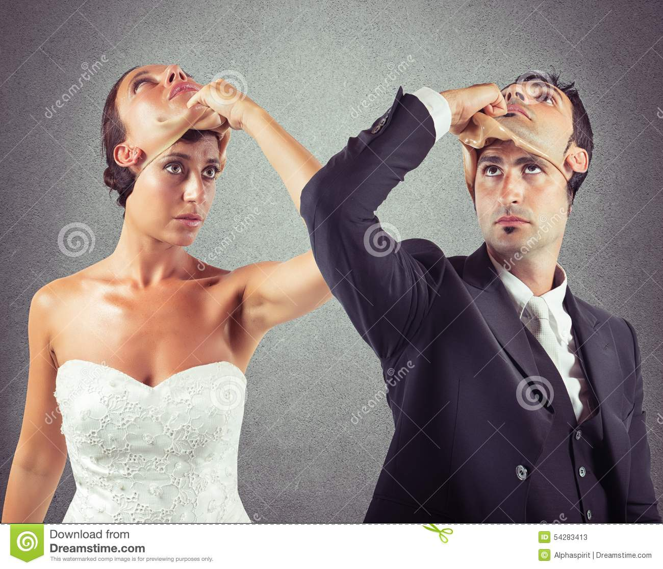 Image result for marriage stock photos