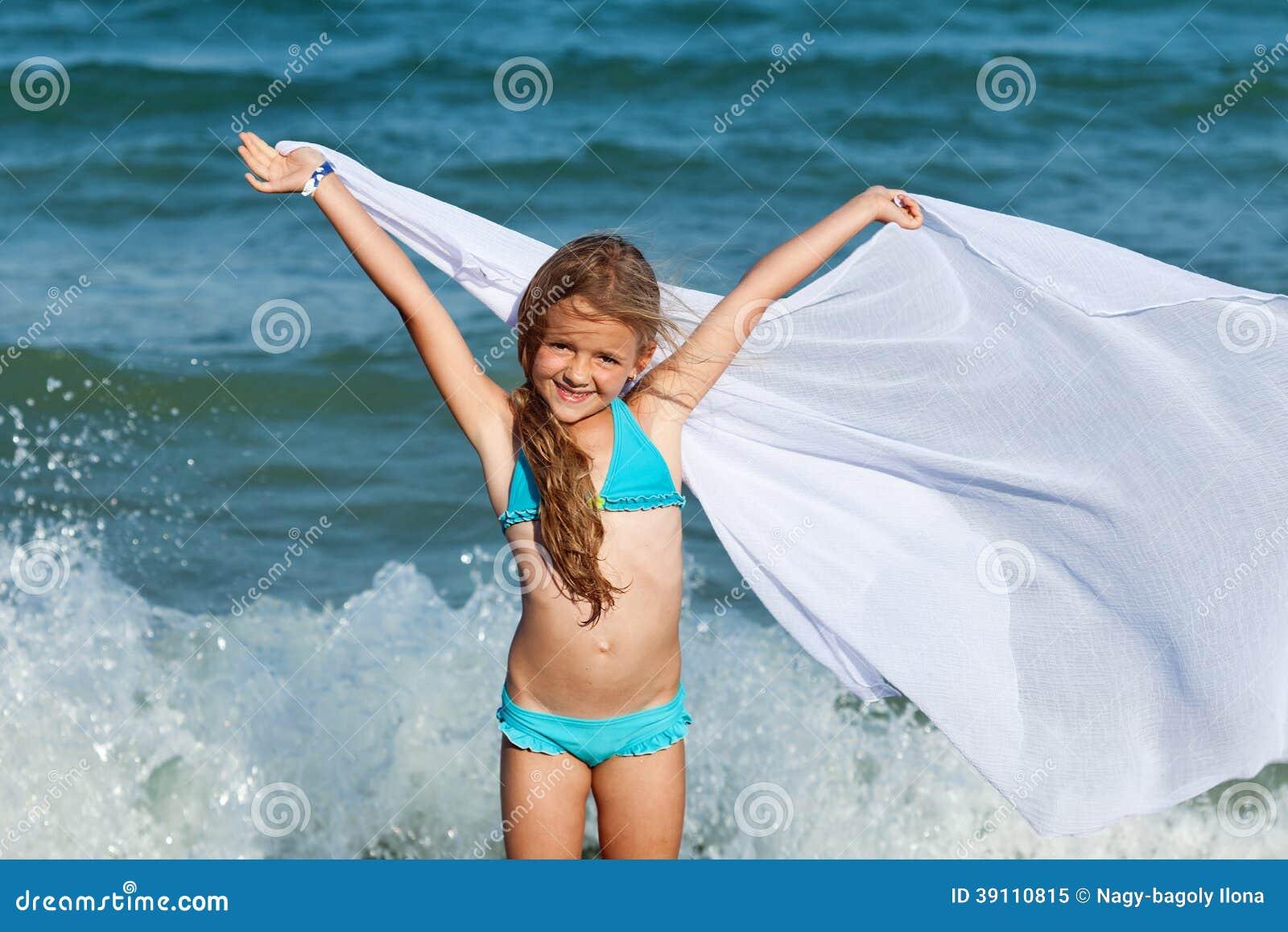 Liberi come le onde del mare del te