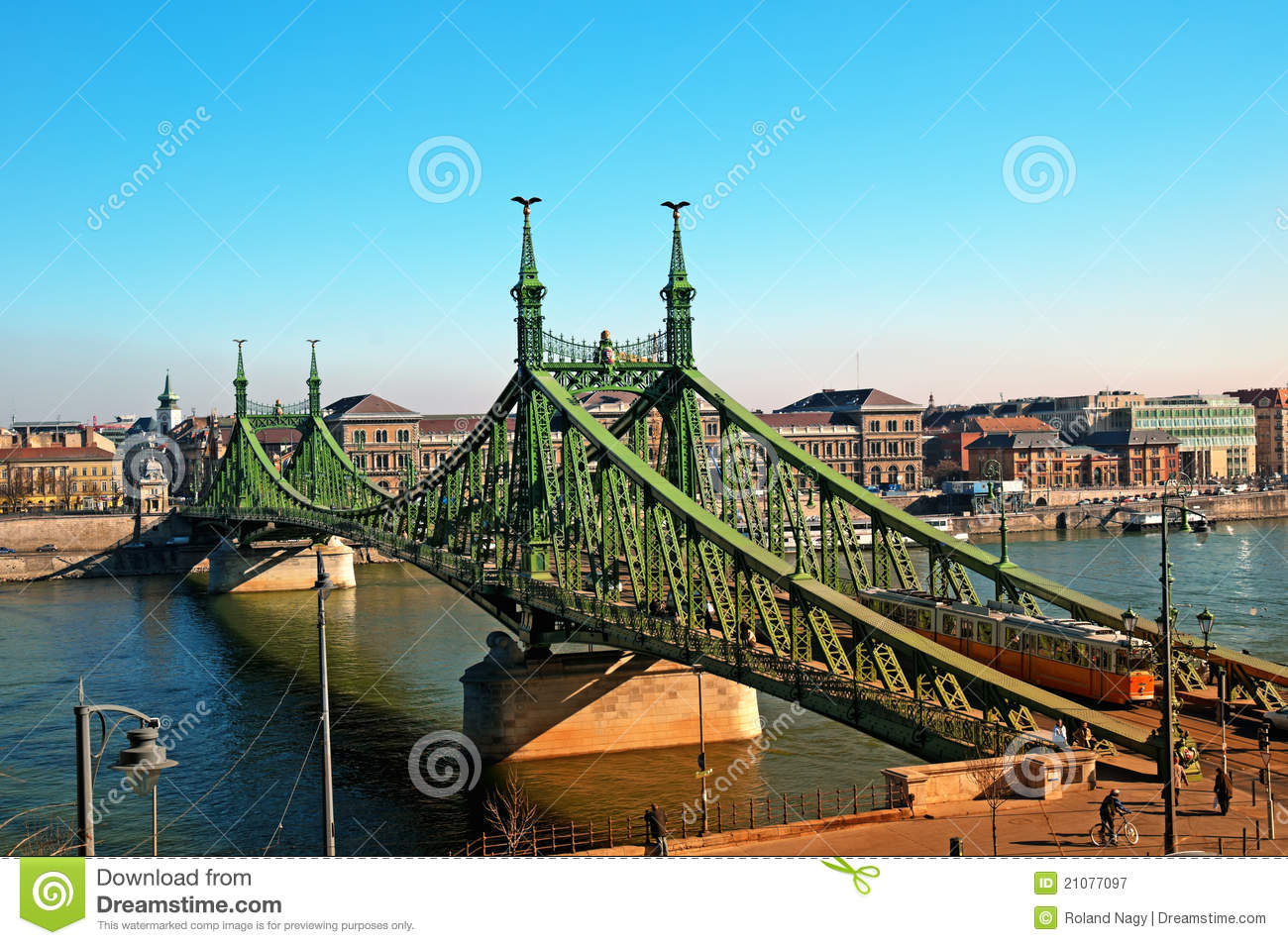 Image result for bridge in budapest