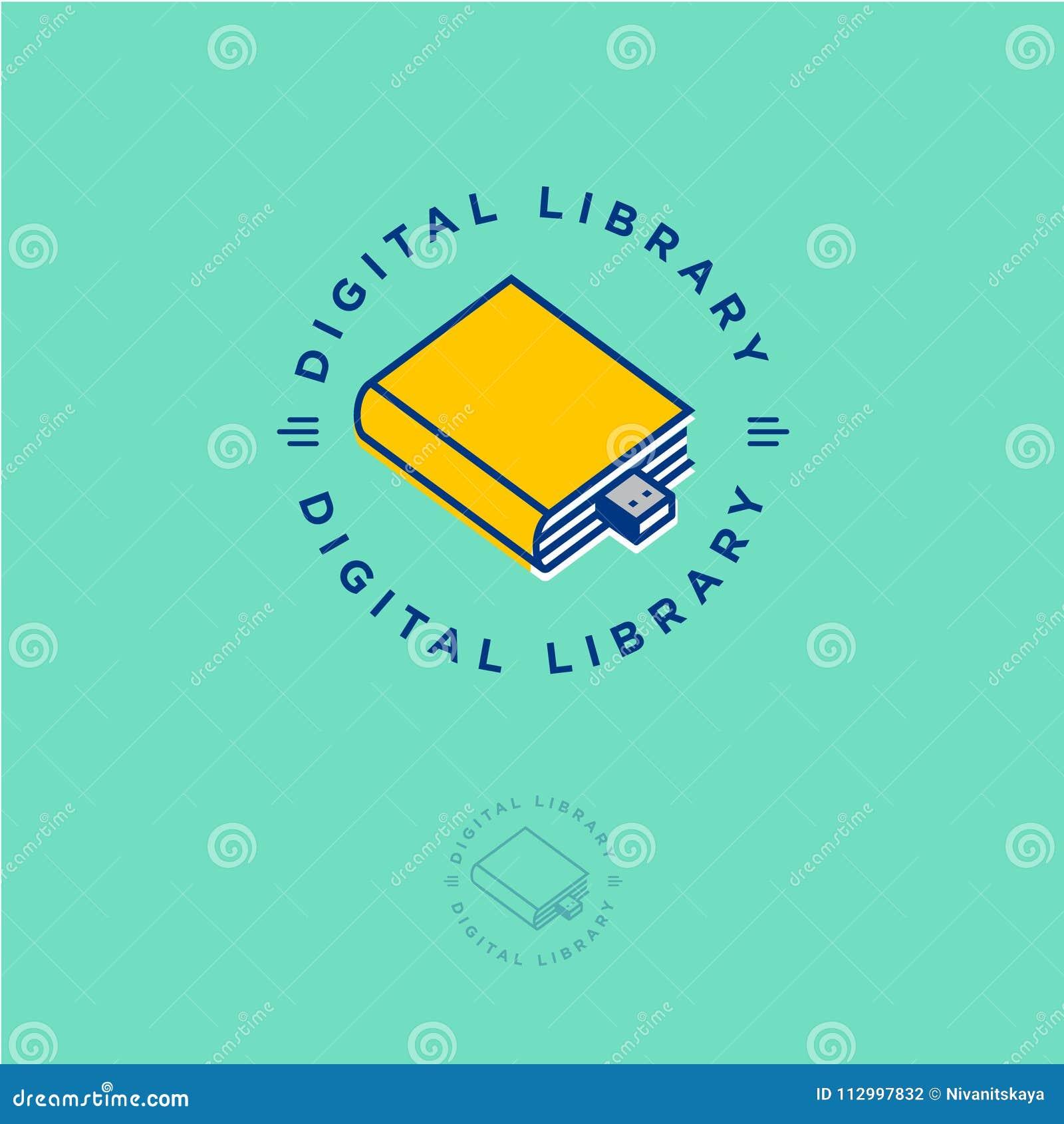 Librairie En Ligne Bibliotheque De Digital Livre Jaune En