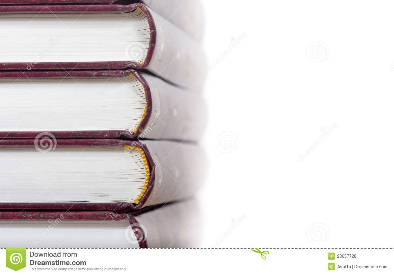 Library Background Royalty Free Stock Photos Image 28657728