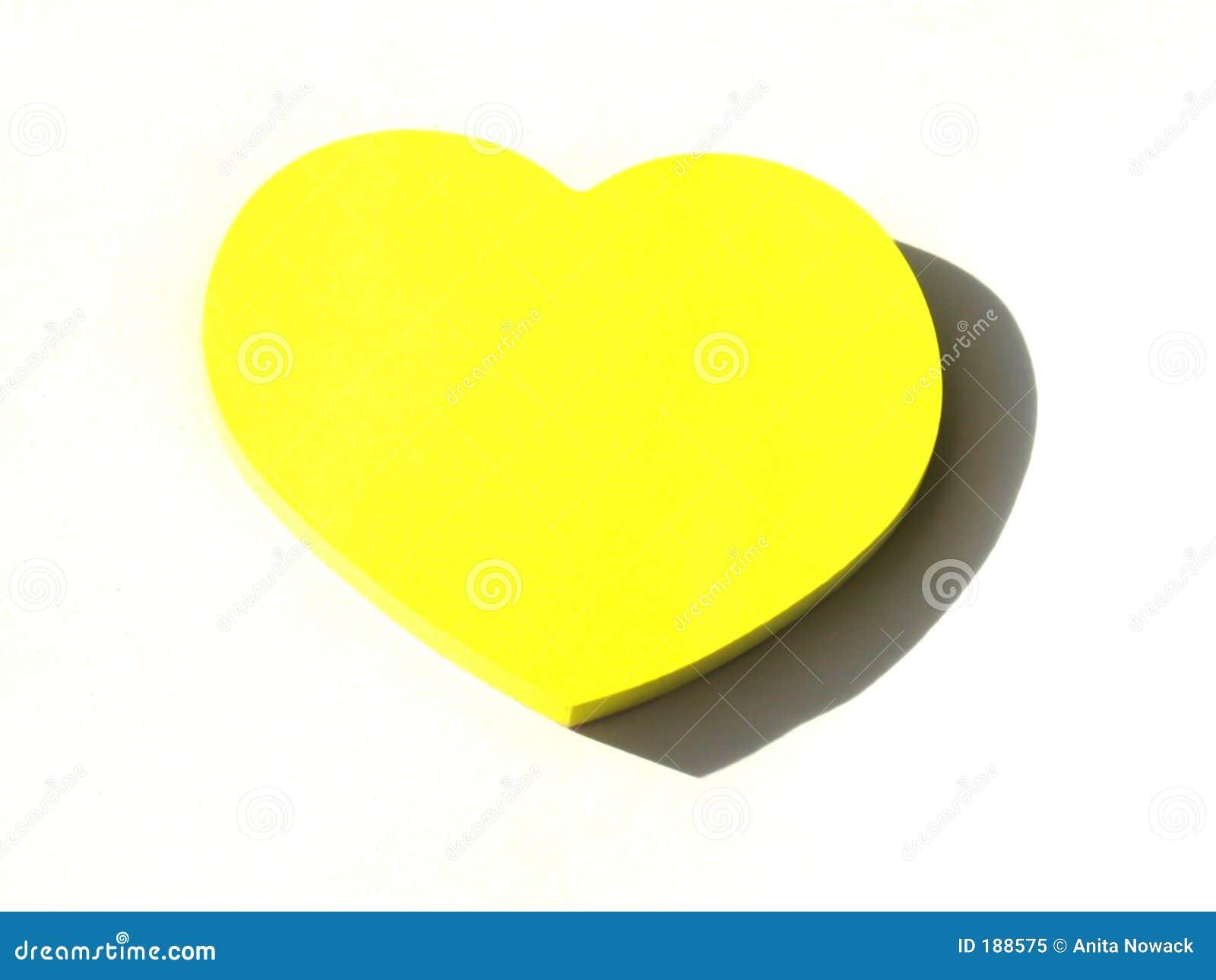 Libreta del corazón