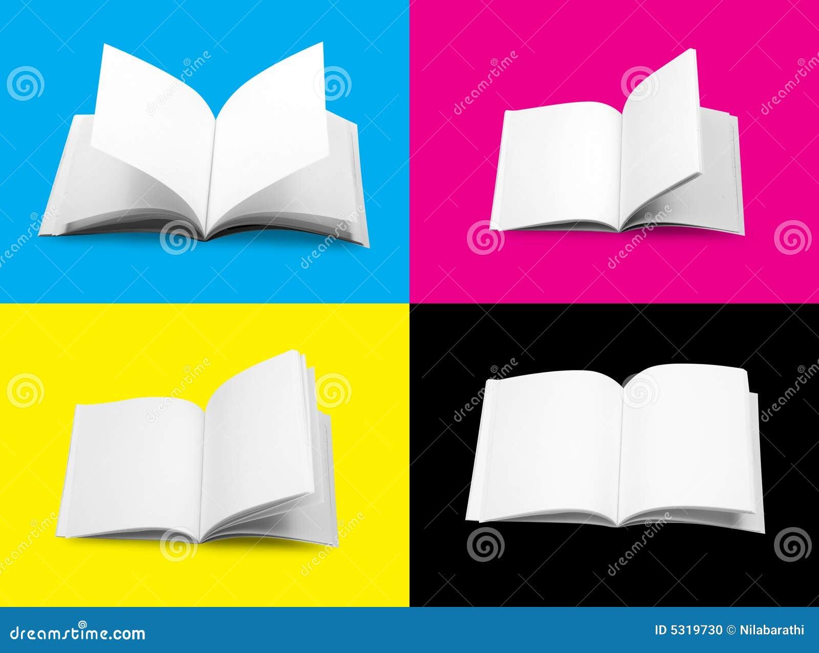 Download Libri fotografia stock. Immagine di libri, legatura, libro - 5319730