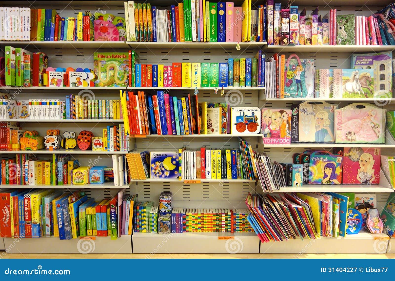 Scaffale Libreria Per Bambini : Casa moderna roma italy mobili librerie per bambini