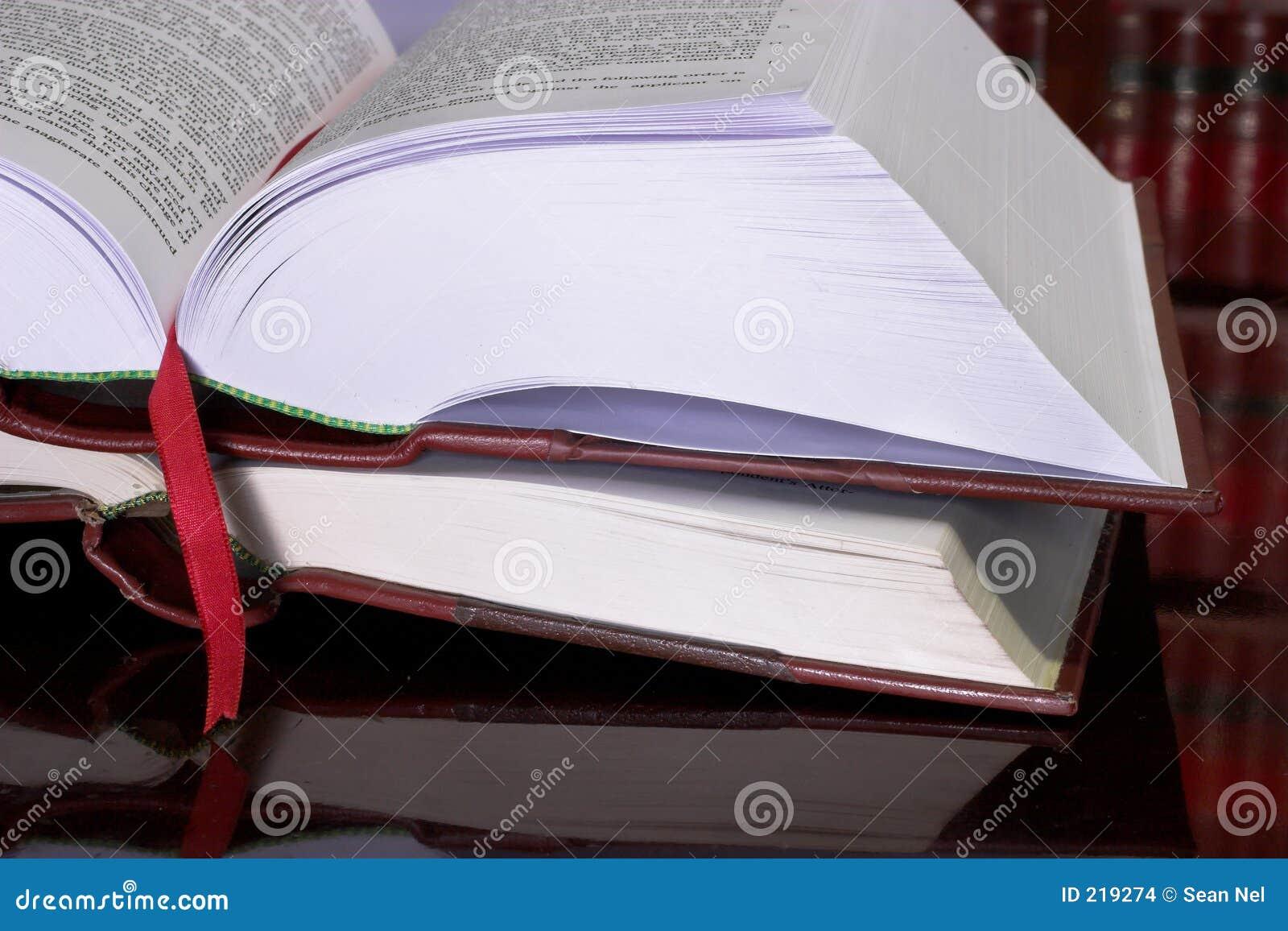 Libri legali #10
