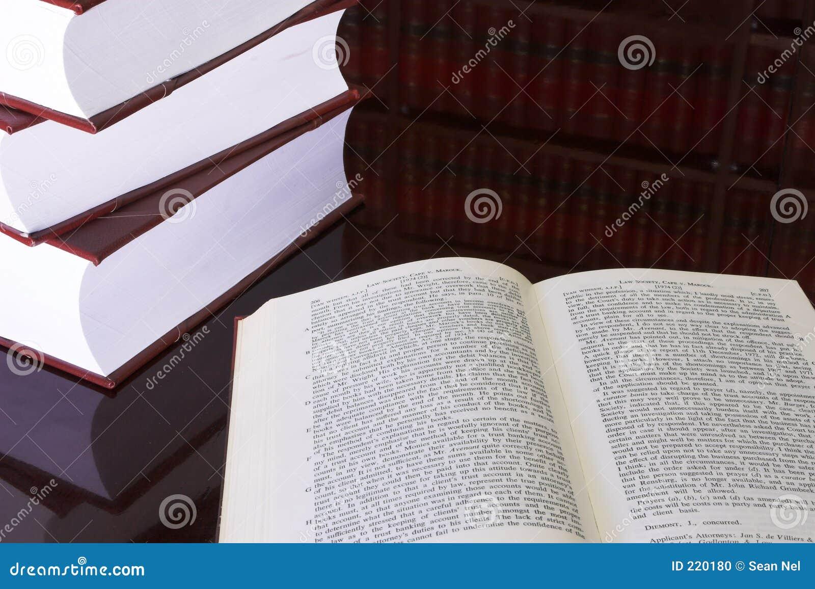 Libri legali #22